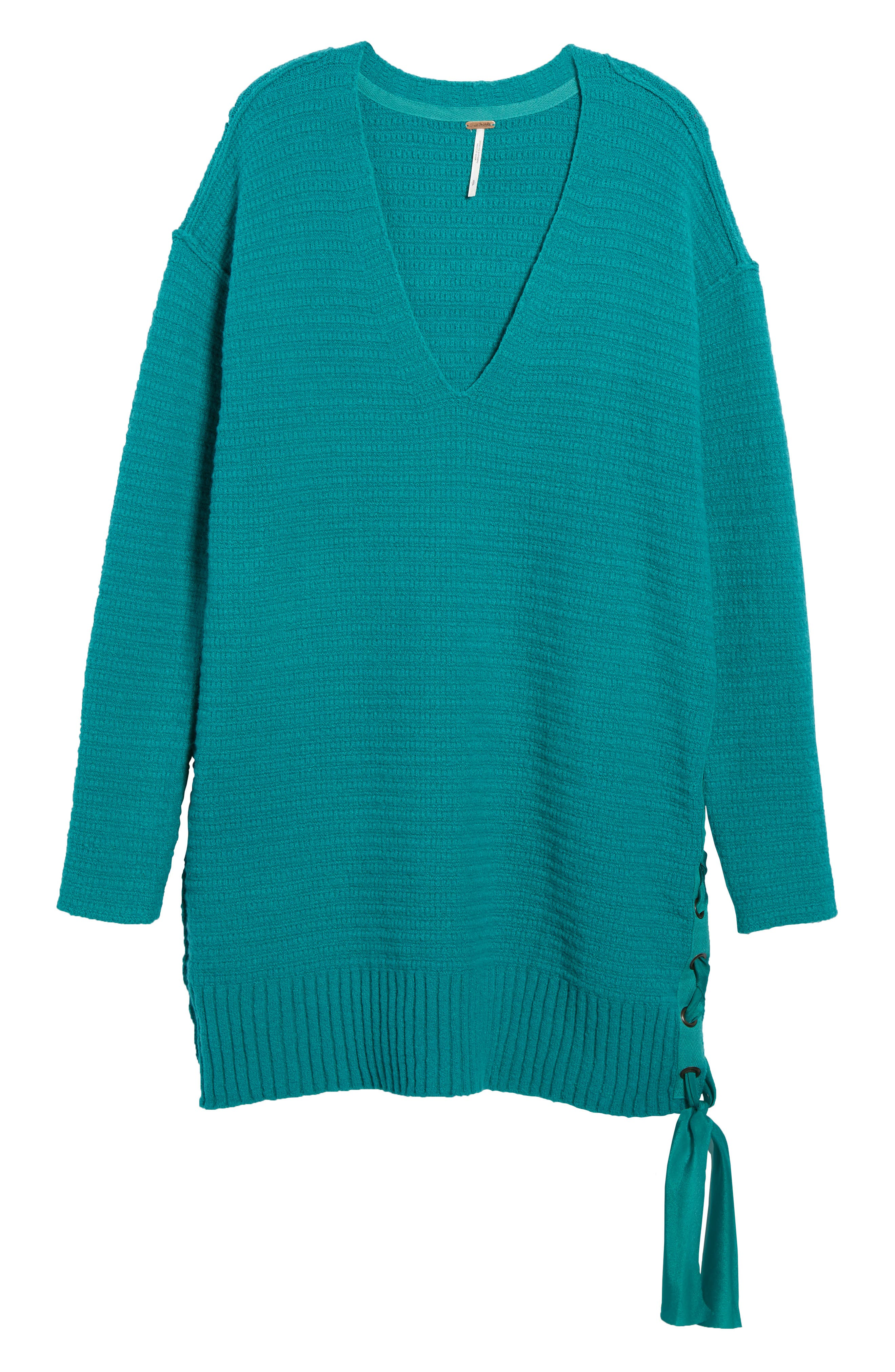 Heart It Laces Sweater,                             Alternate thumbnail 23, color,