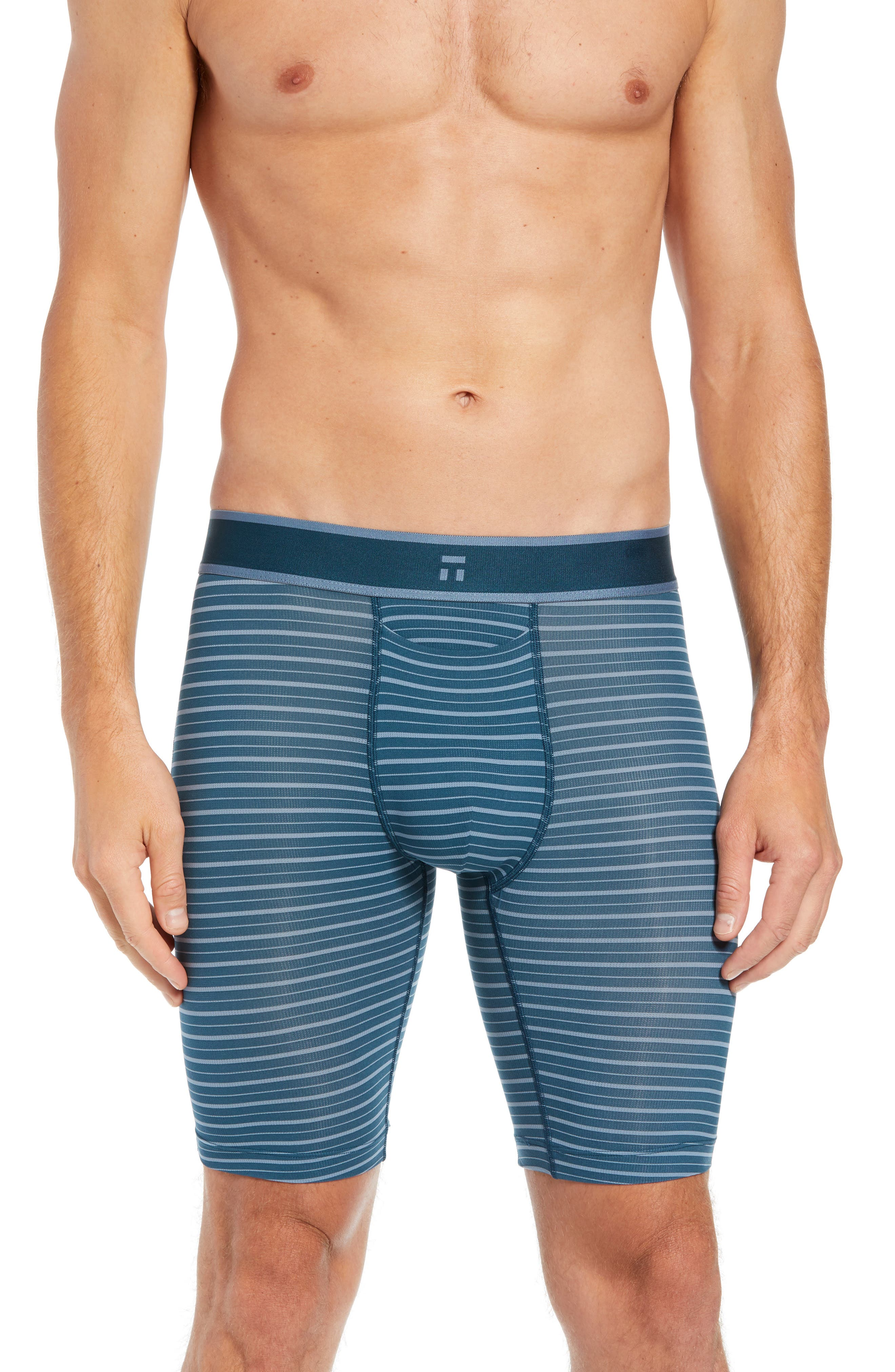 Air Boxer Briefs,                         Main,                         color, REFLECTING POND/ BLUE MIRAGE