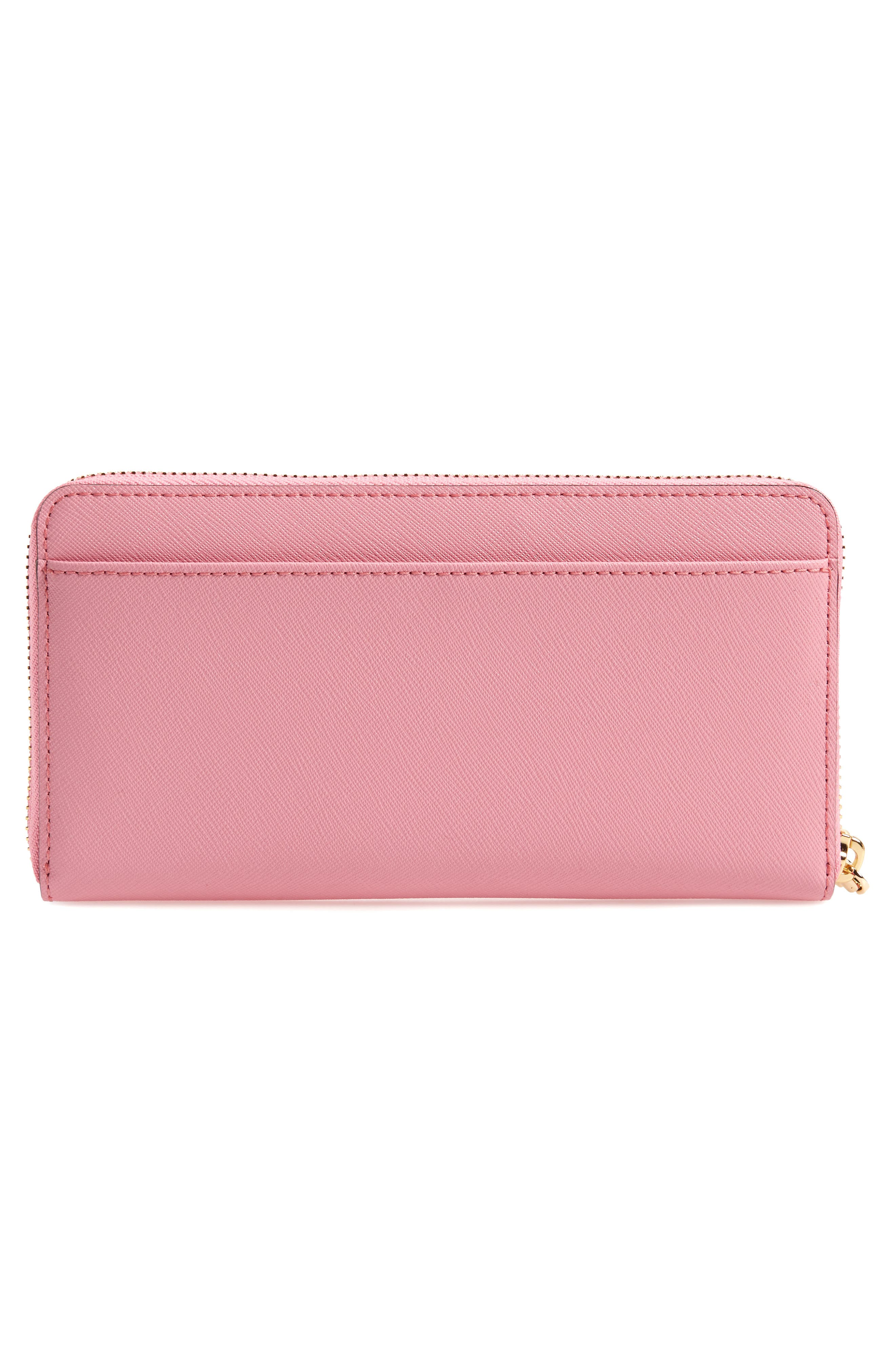 'cameron street - lacey' leather wallet,                             Alternate thumbnail 46, color,