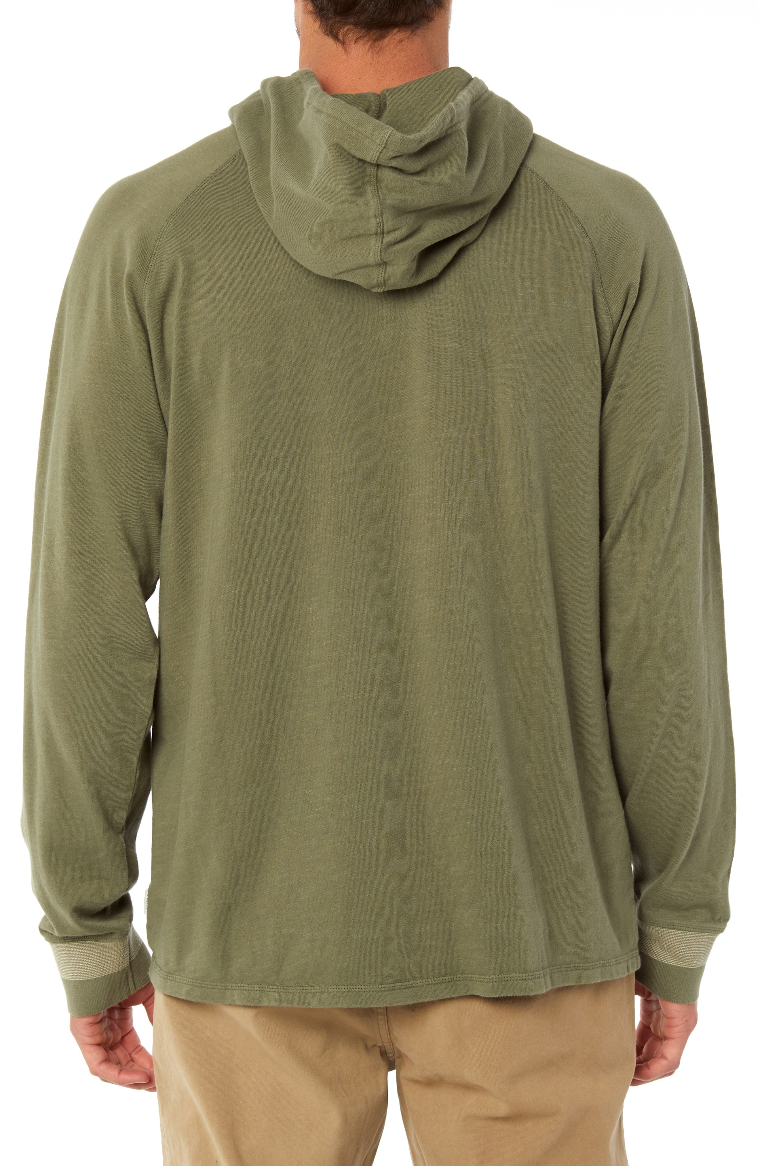 Undersail Hoodie,                             Alternate thumbnail 2, color,                             307