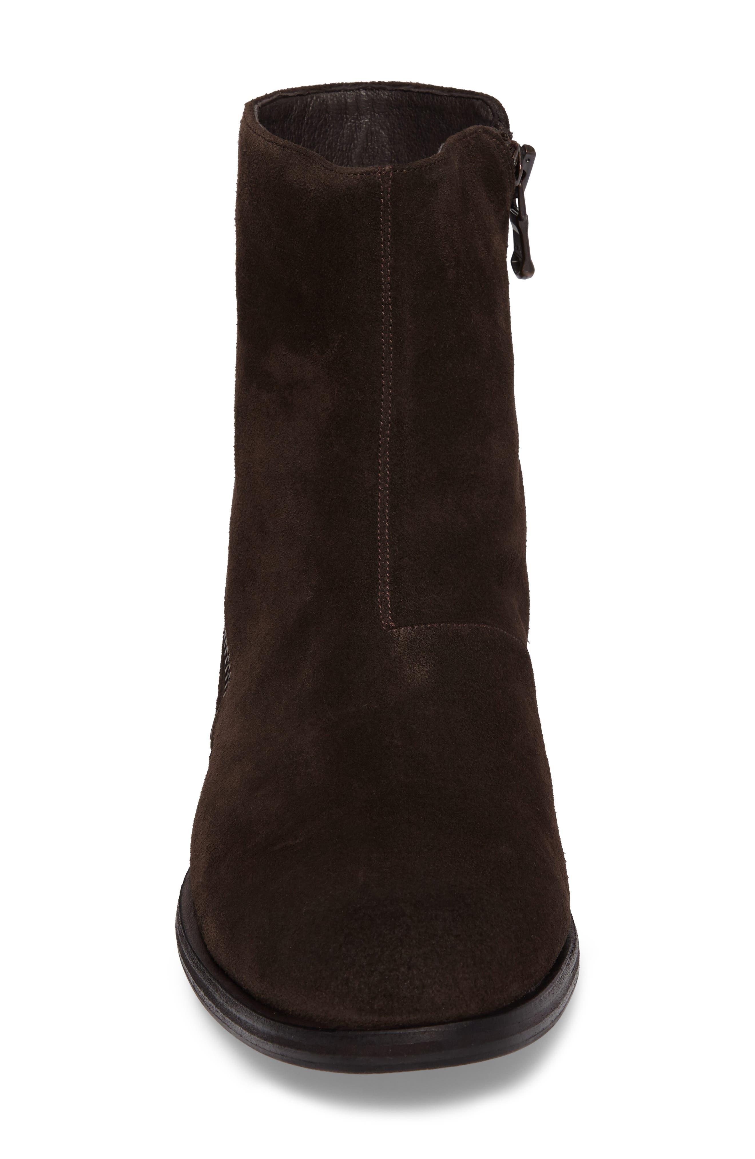 Star USA Waverly Zip Boot,                             Alternate thumbnail 4, color,                             202