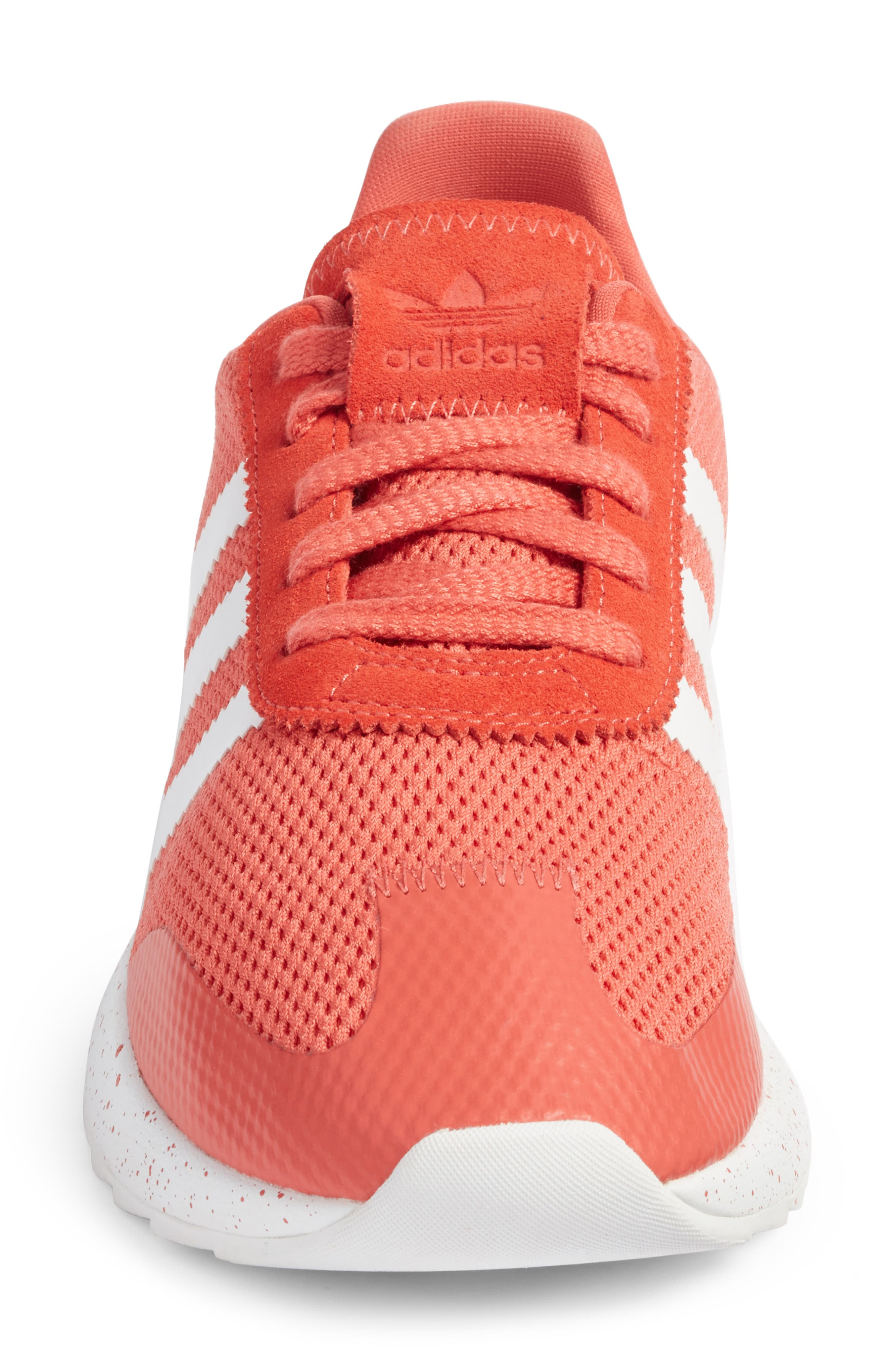 Flashback Sneaker,                             Alternate thumbnail 43, color,