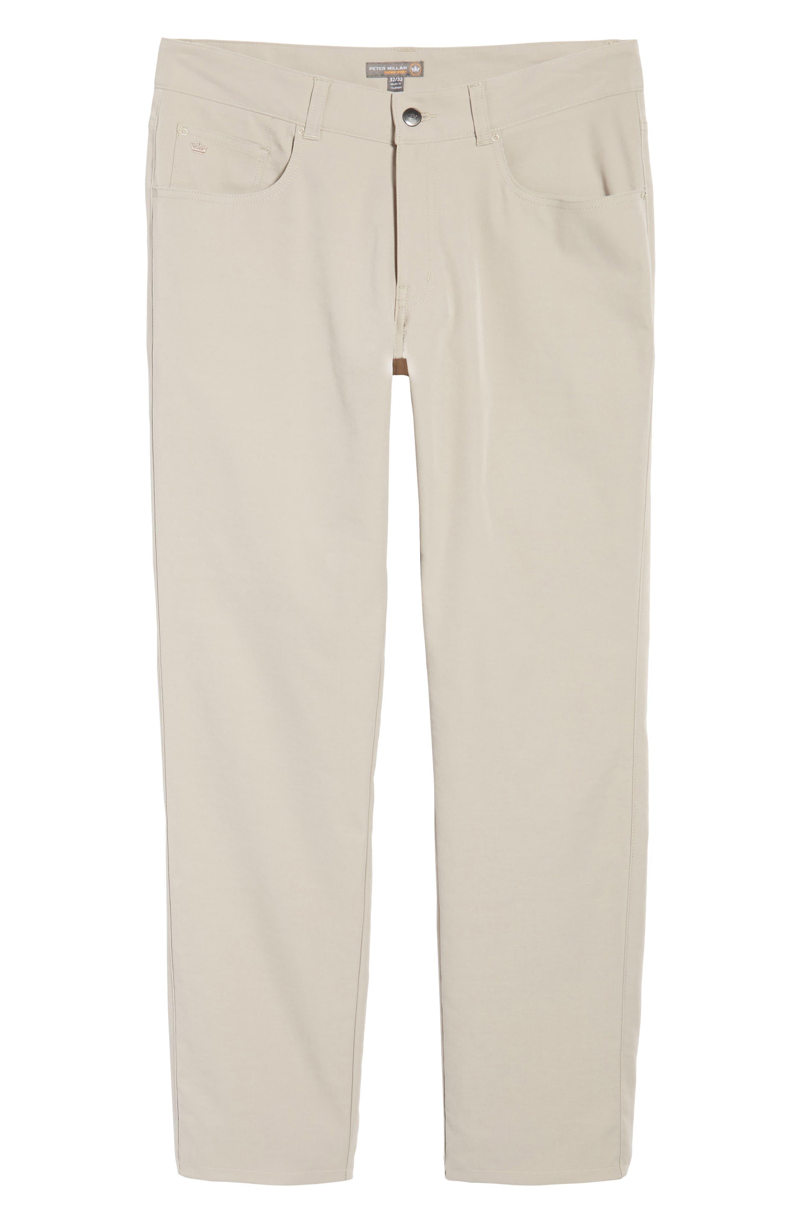 EB66 Performance Six-Pocket Pants,                             Alternate thumbnail 33, color,