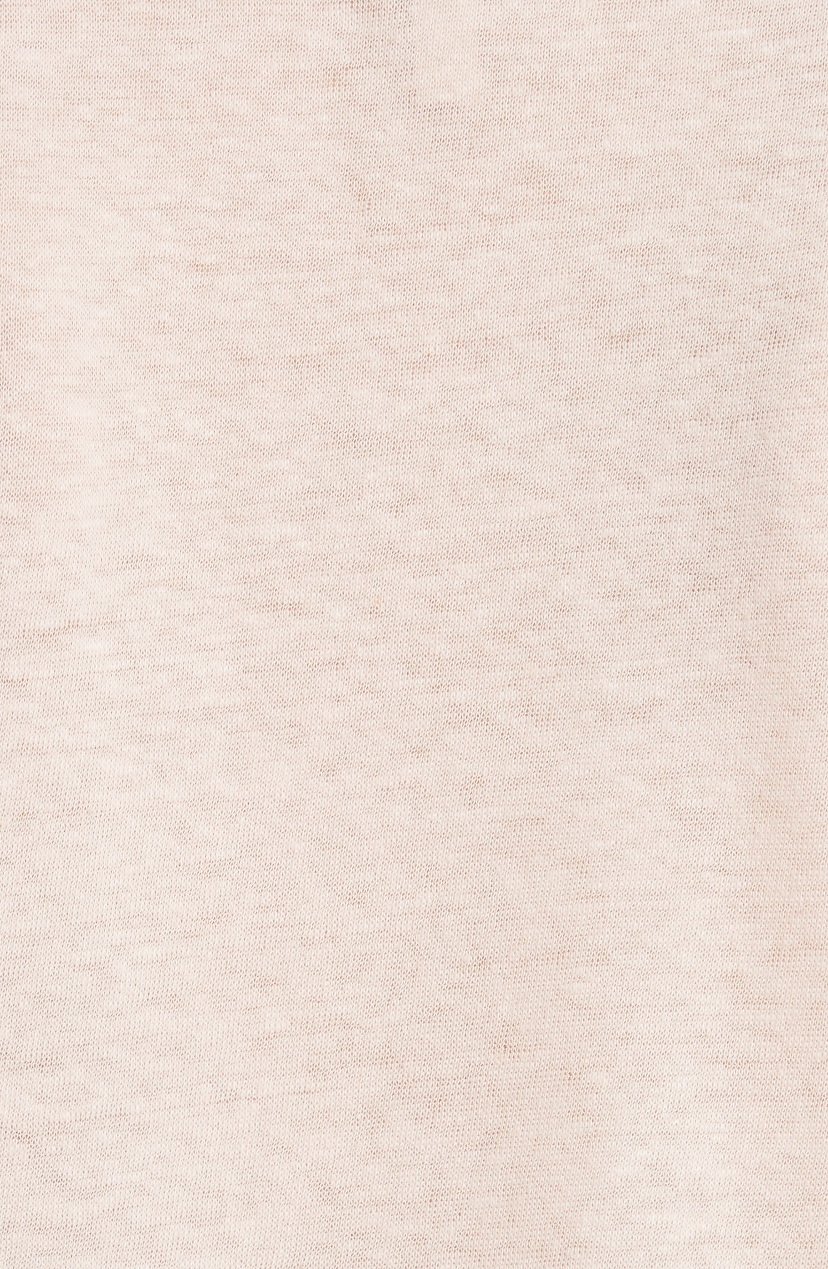 Washed Texture Jersey Tee,                             Alternate thumbnail 39, color,