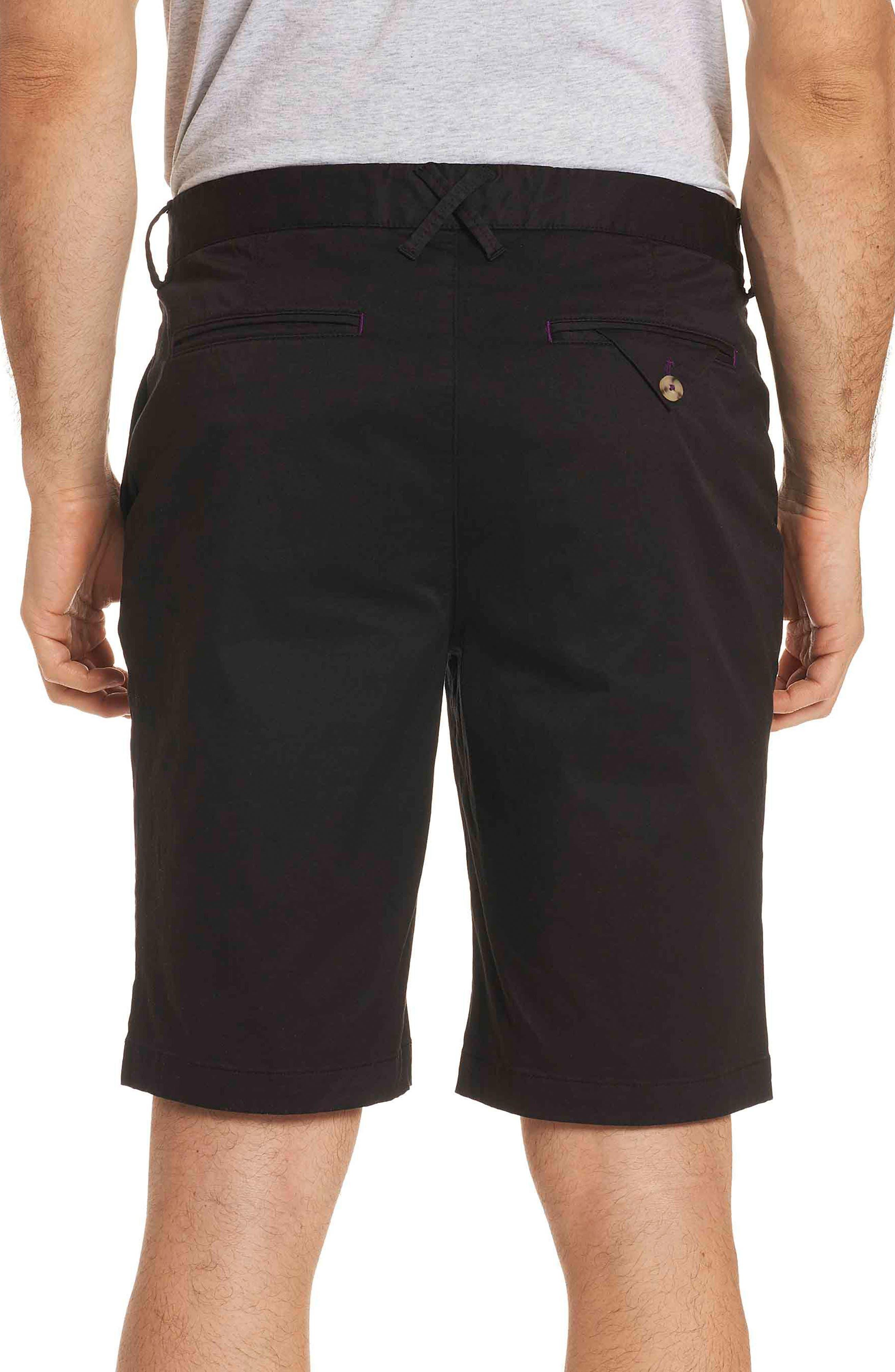 Pioneer Shorts,                             Alternate thumbnail 2, color,                             001