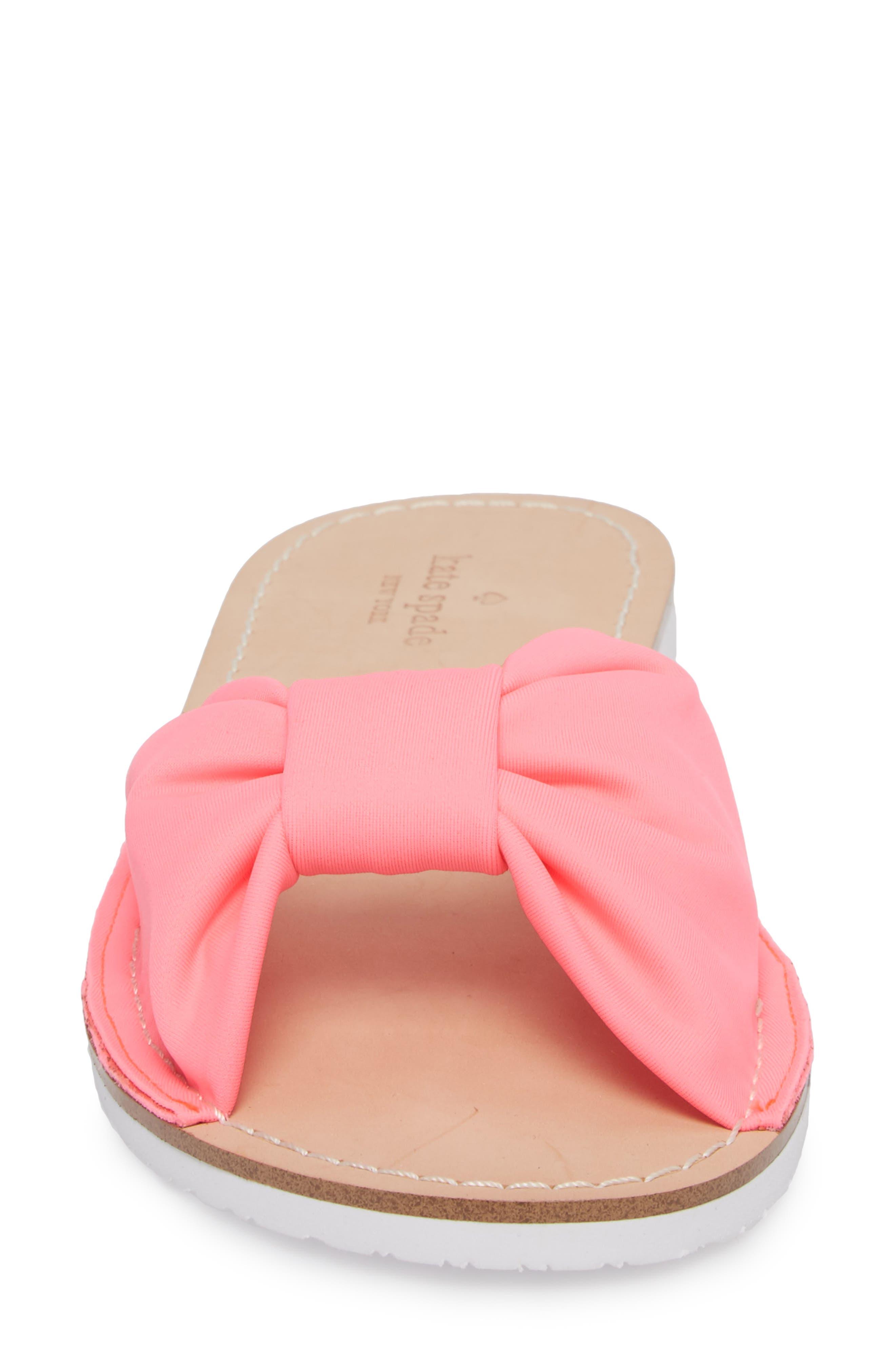 indi slide sandal,                             Alternate thumbnail 12, color,