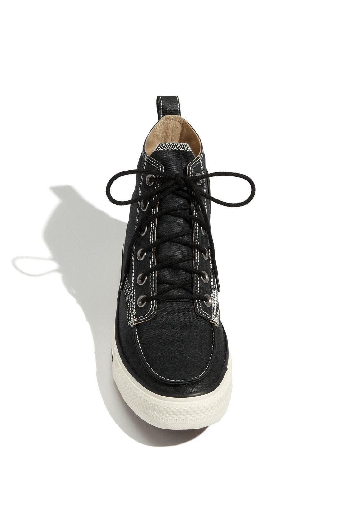 Chuck Taylor<sup>®</sup> 'Classic' Canvas Boot,                             Alternate thumbnail 2, color,                             006