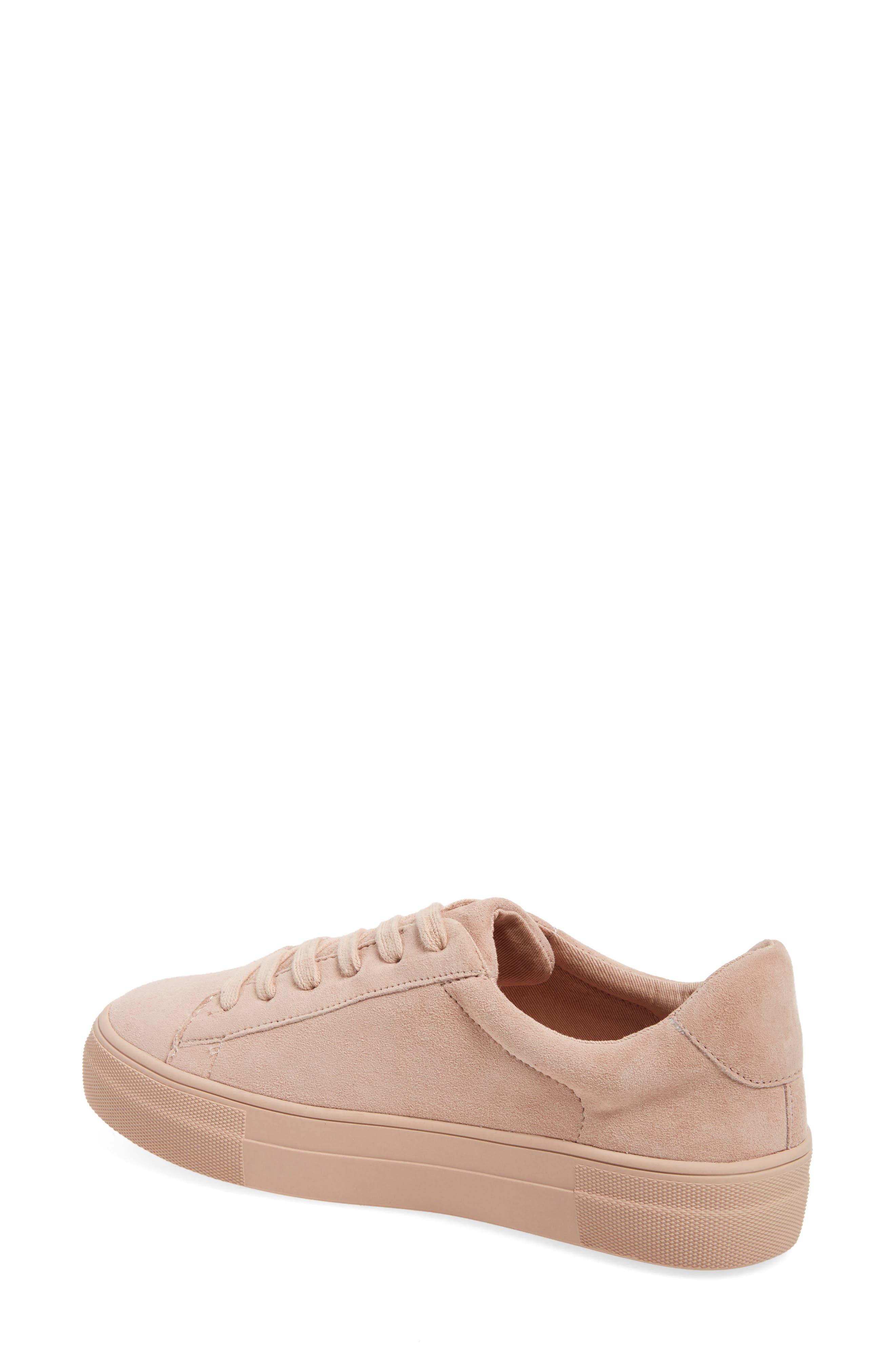 Gisela Low Top Sneaker,                             Alternate thumbnail 6, color,