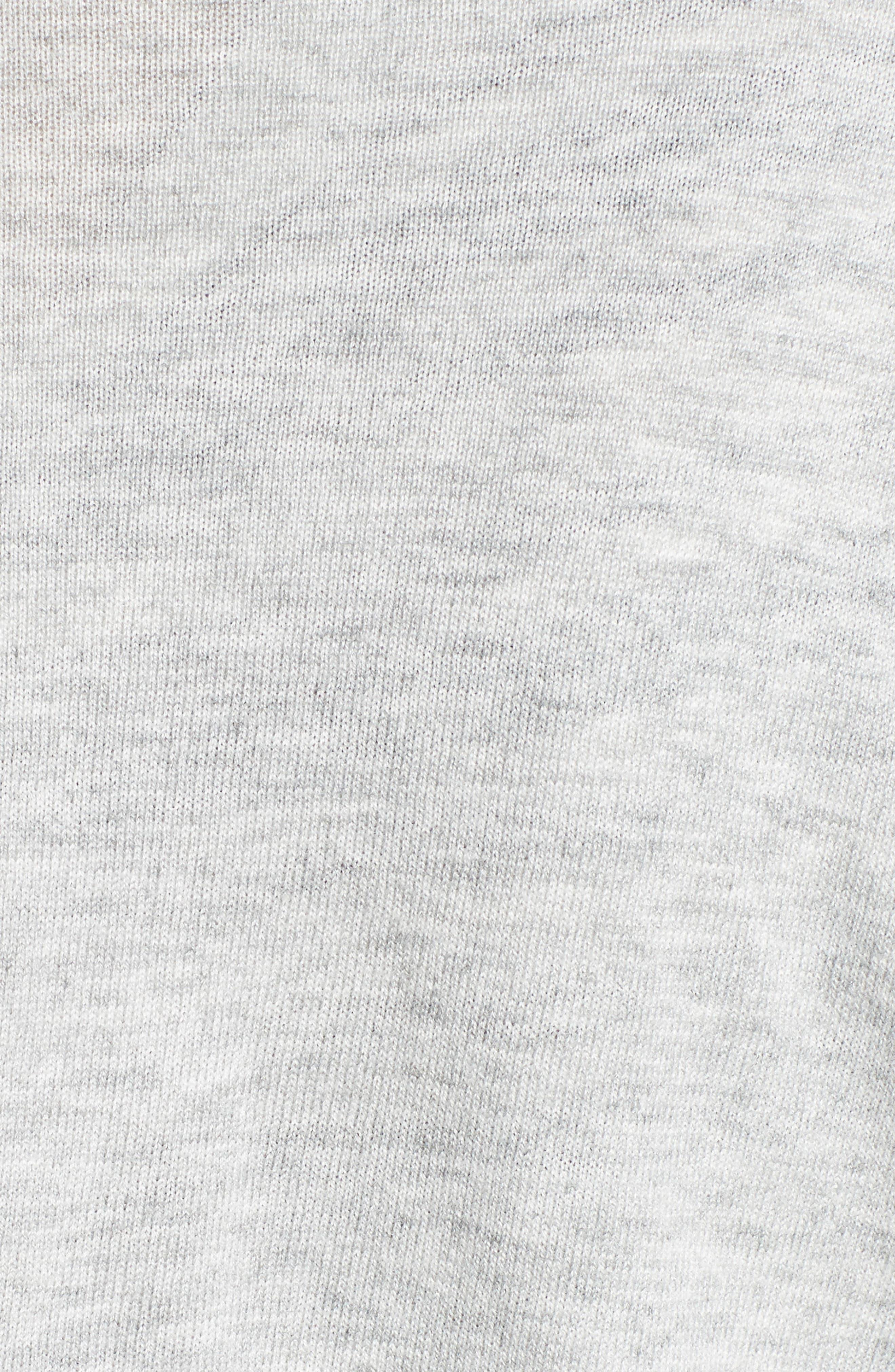 Marlis Knit Cardigan,                             Alternate thumbnail 13, color,