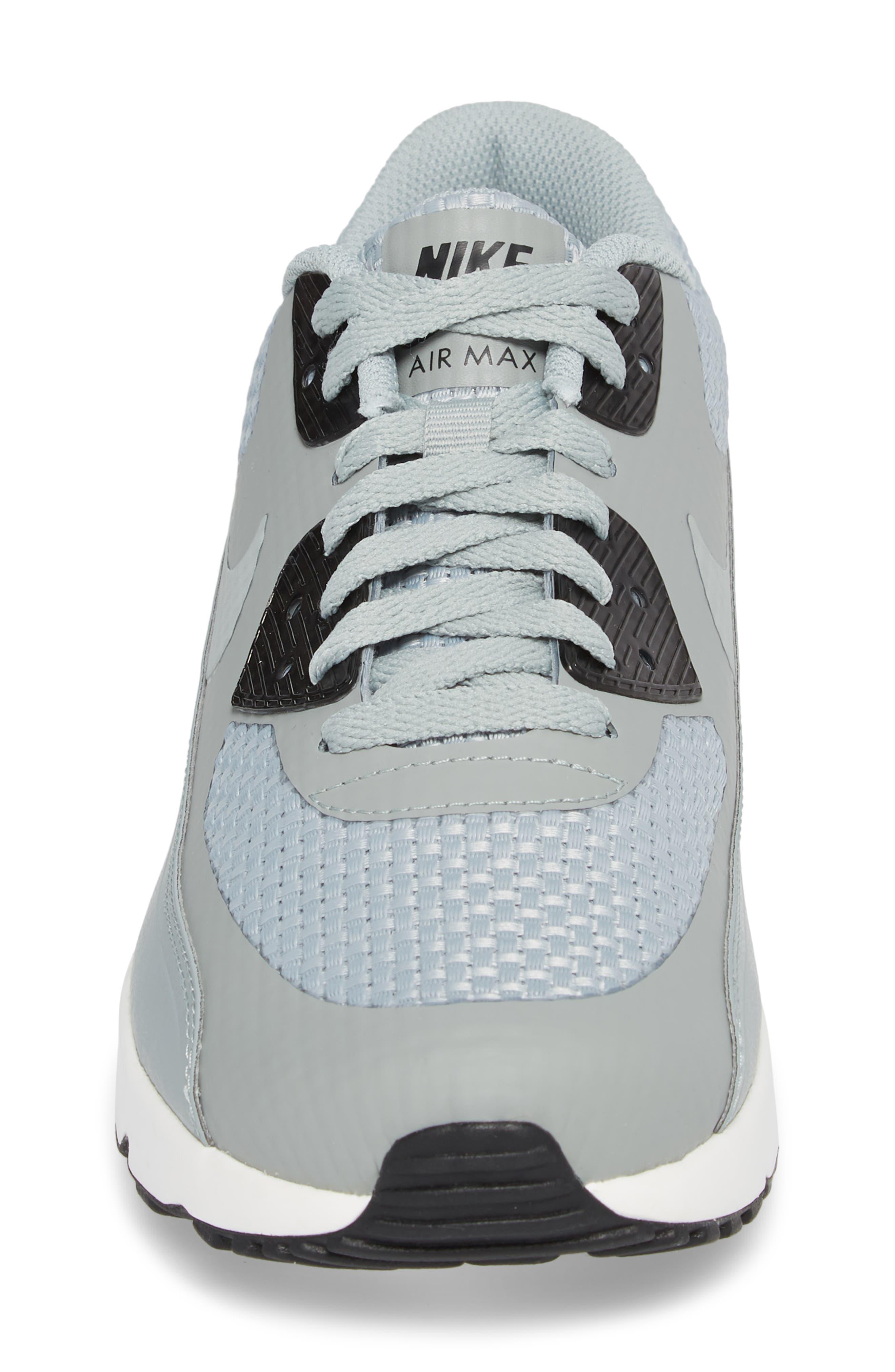 Air Max 90 Ultra 2.0 SE Sneaker,                             Alternate thumbnail 20, color,