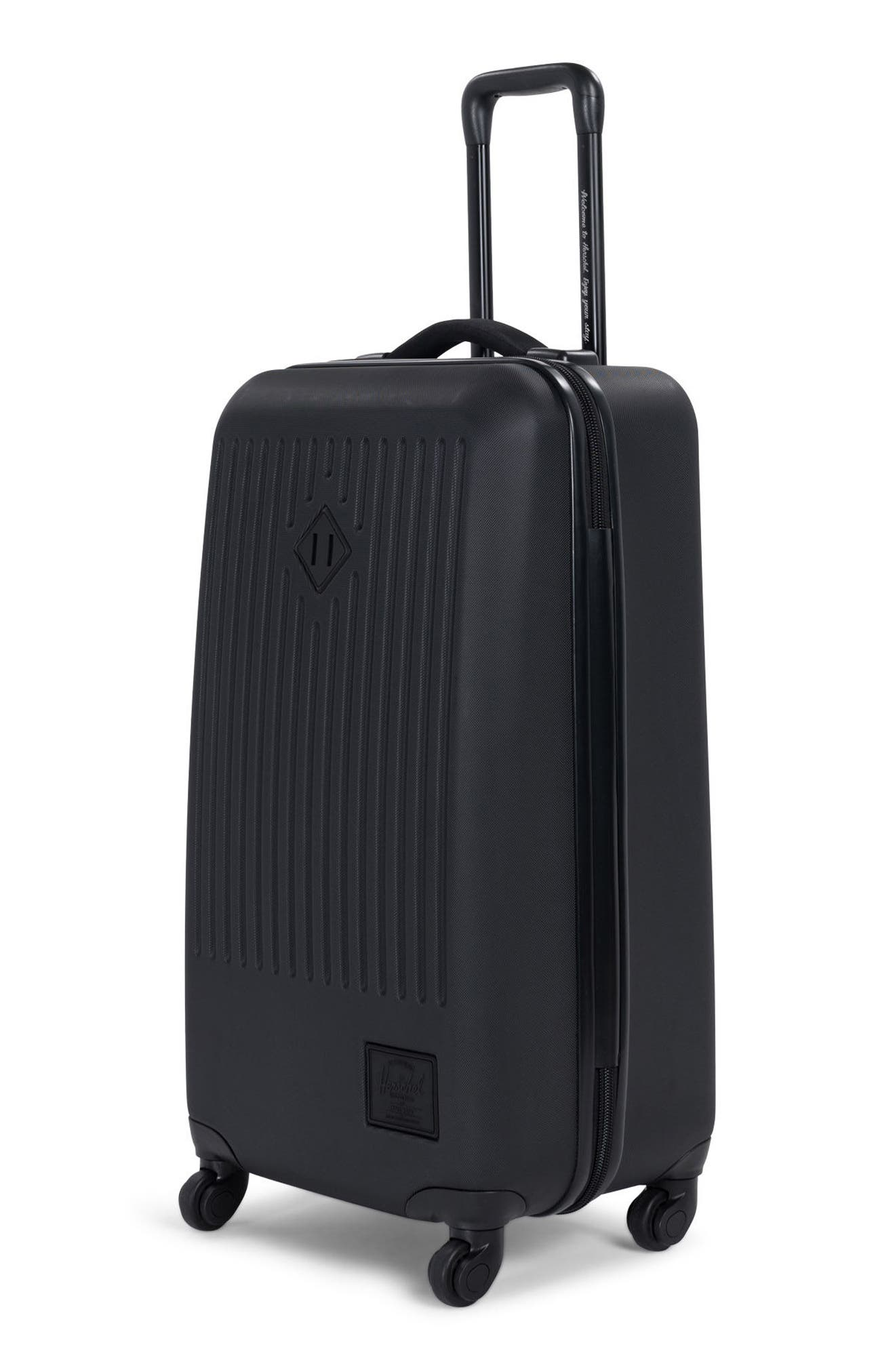 Trade 29-Inch Medium Wheeled Packing Case,                             Alternate thumbnail 3, color,                             007