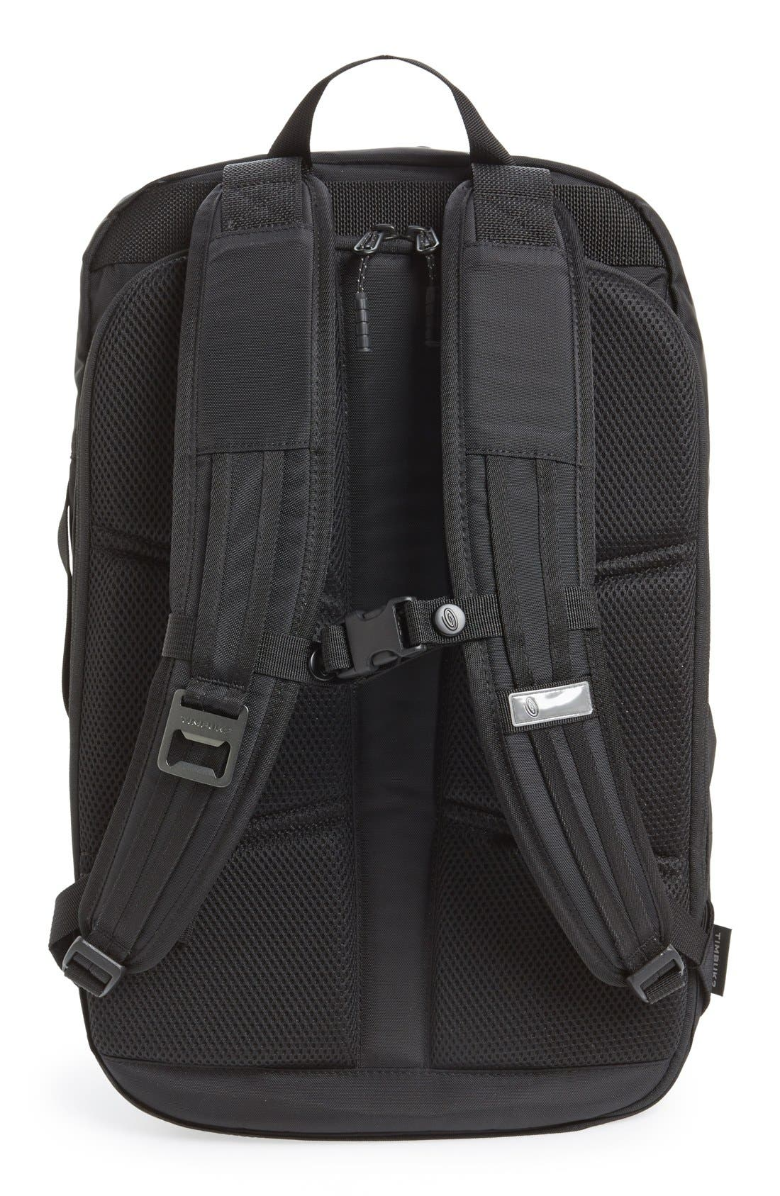 'Uptown' Backpack,                             Alternate thumbnail 6, color,                             200