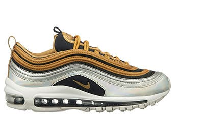 brand new ad639 ba114 Nike Air Max 97 SE