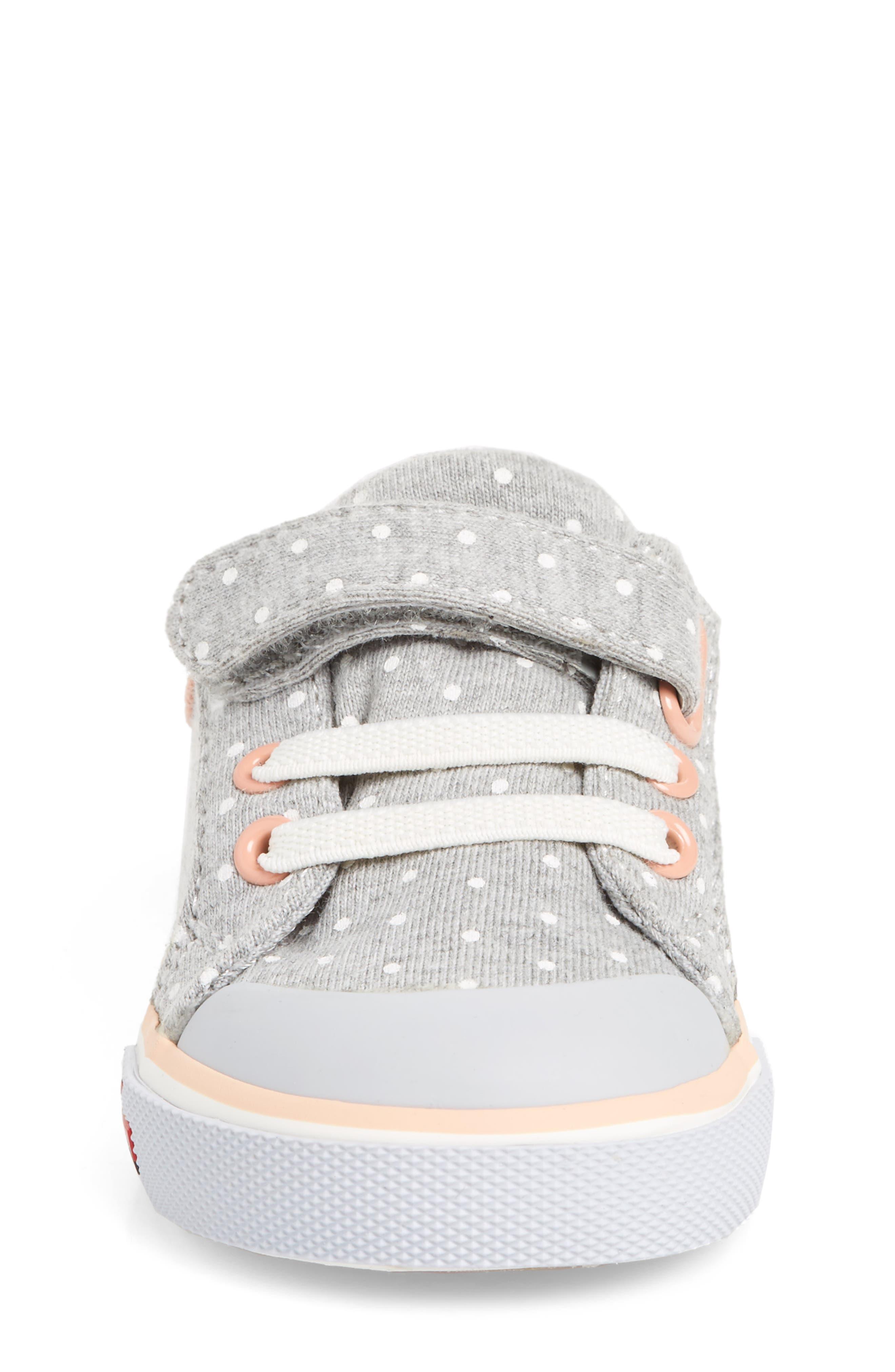 Kristin Sneaker,                             Alternate thumbnail 4, color,                             023