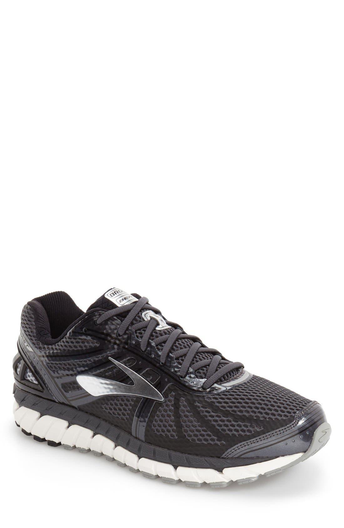 'Beast 16' Running Shoe,                         Main,                         color,
