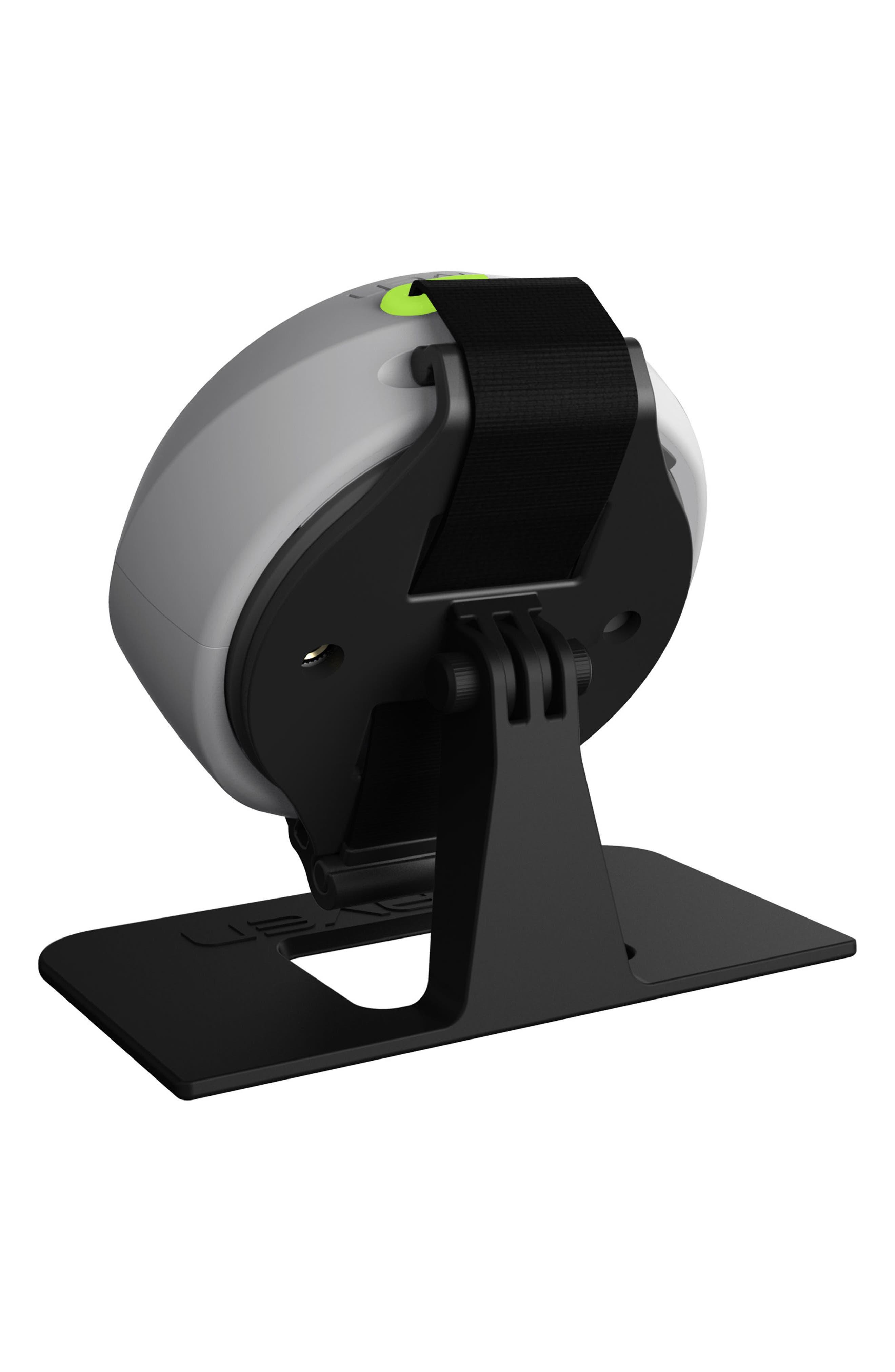 105 Portable Waterproof Bluetooth Speaker,                             Alternate thumbnail 17, color,