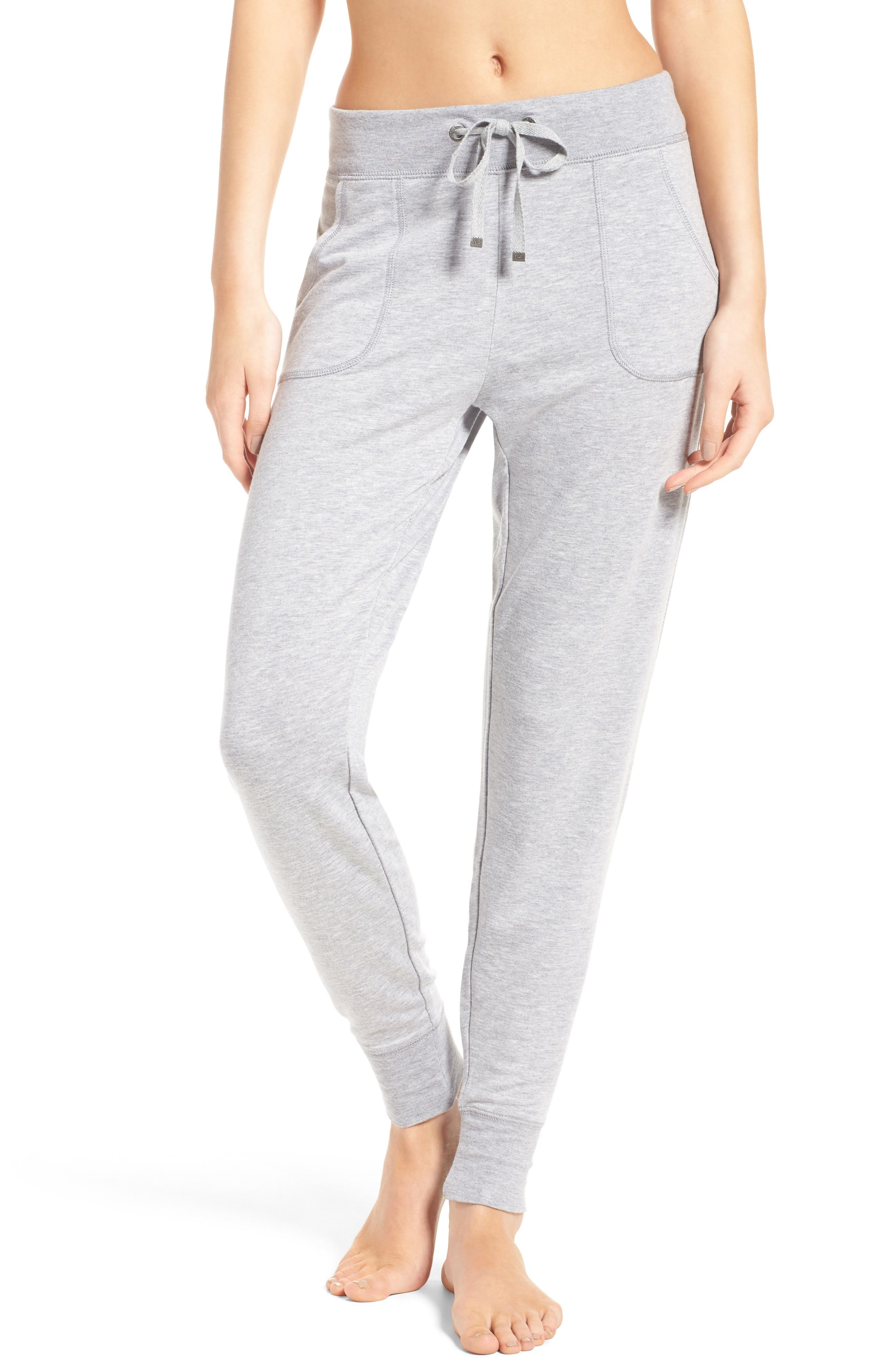 All About It Lounge Pants,                             Main thumbnail 6, color,