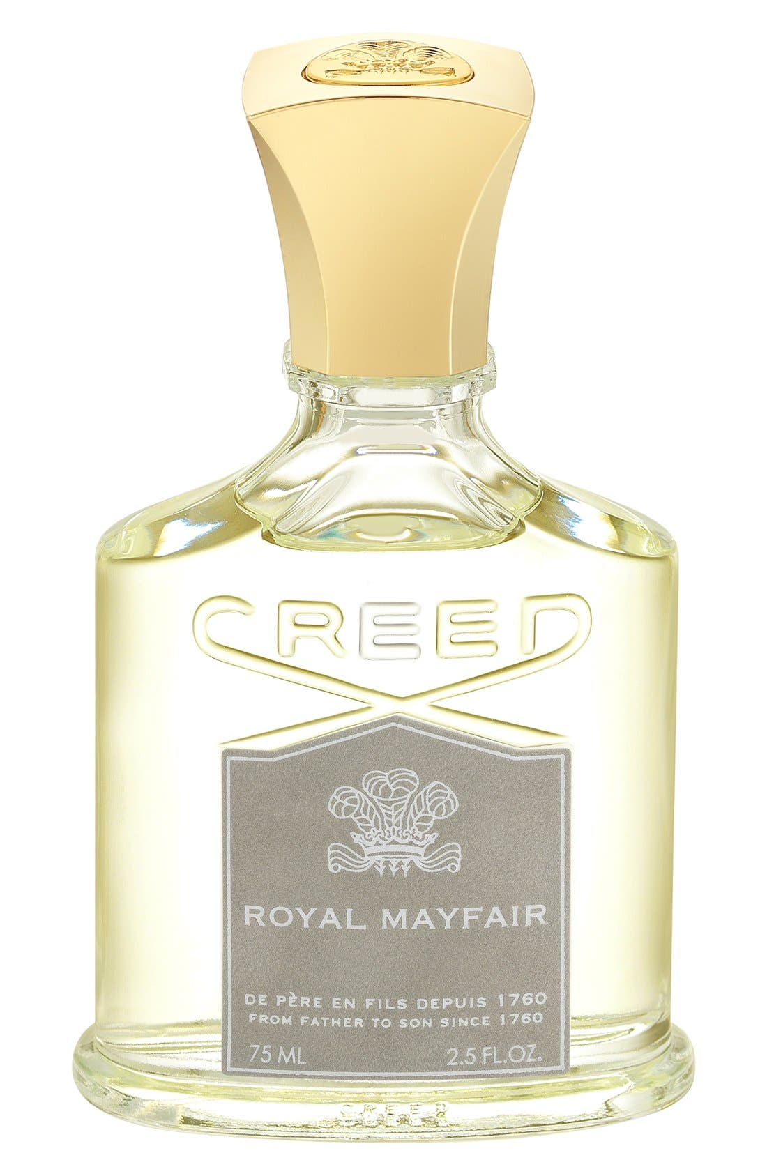 'Royal Mayfair' Fragrance,                             Alternate thumbnail 2, color,                             NO COLOR