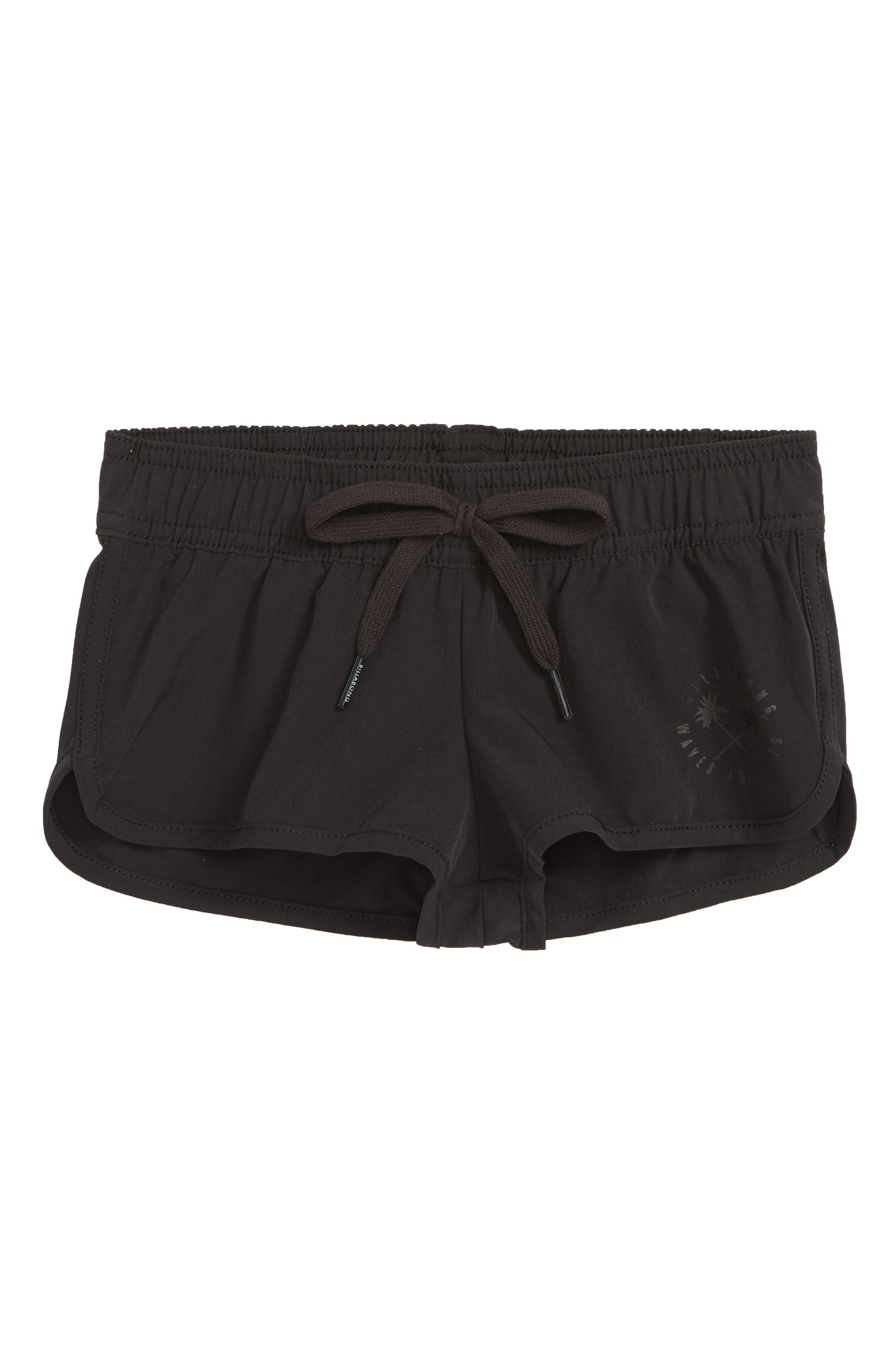 Waves for Days Volley Shorts,                         Main,                         color, 012