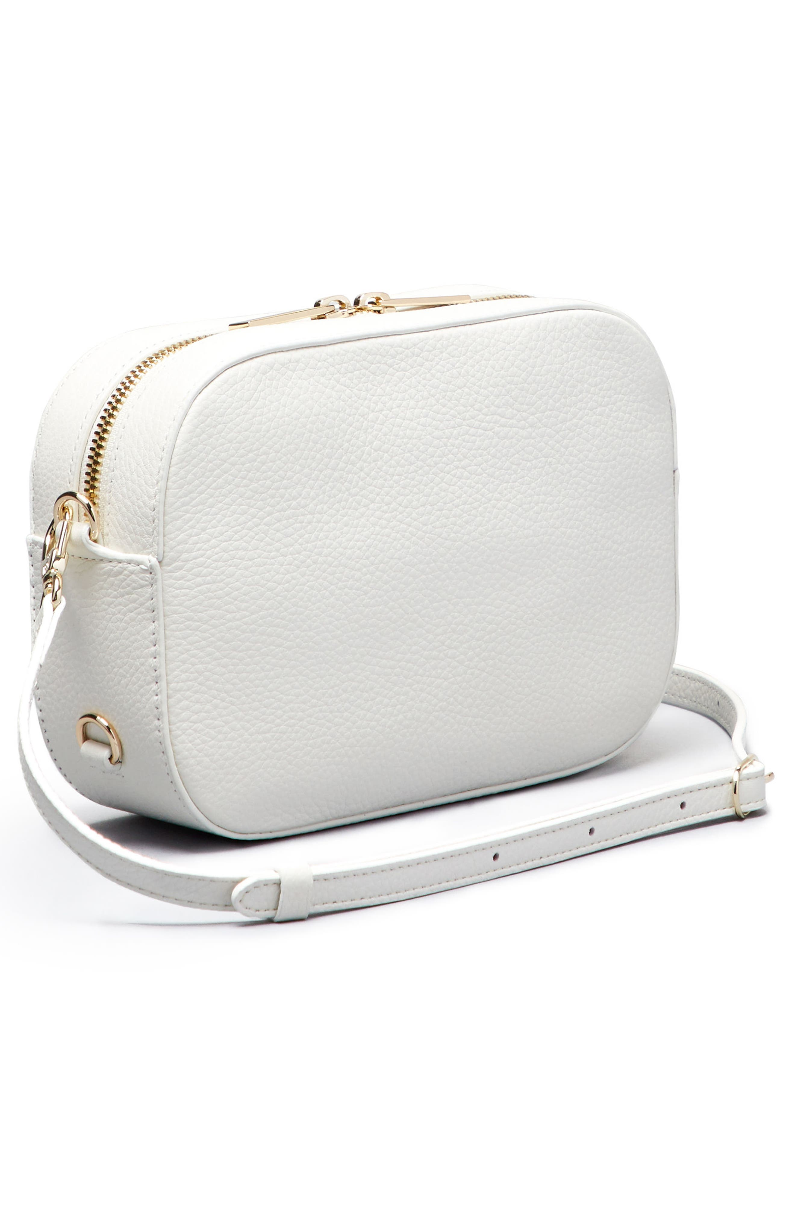 Bigger Personalized Camera Bag,                             Alternate thumbnail 9, color,