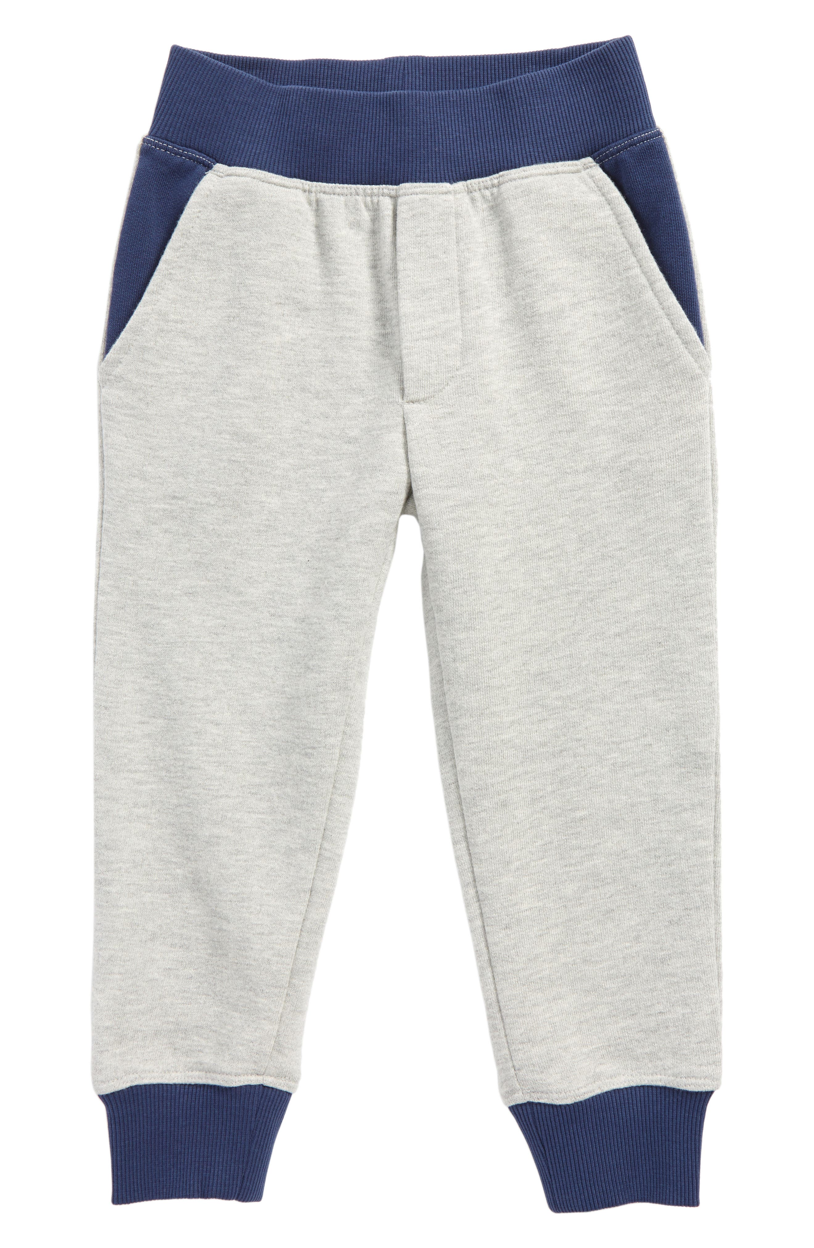 Colorblock Jogger Pants,                             Main thumbnail 1, color,                             031