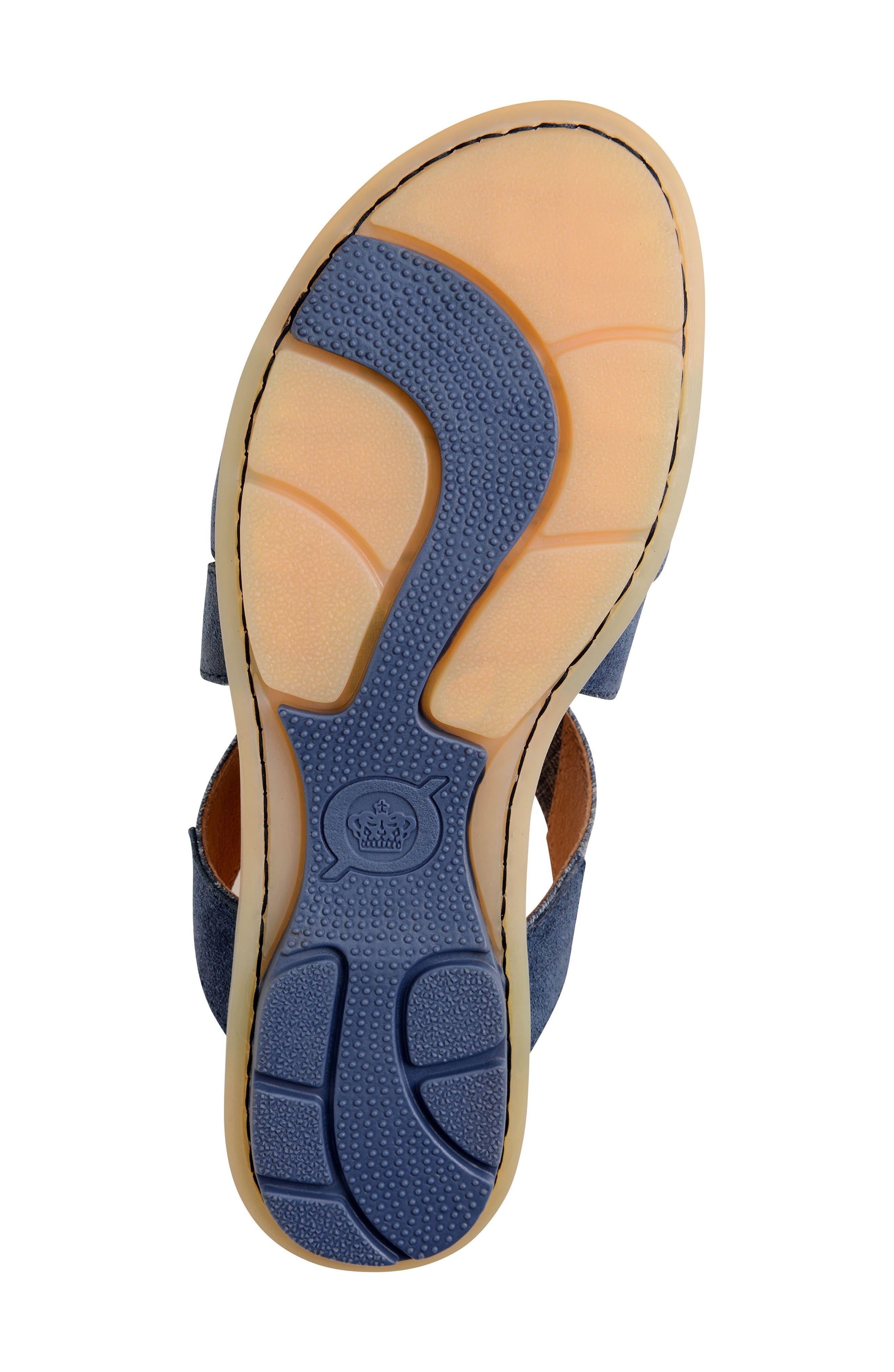 Tidore Slide Sandal,                             Alternate thumbnail 16, color,