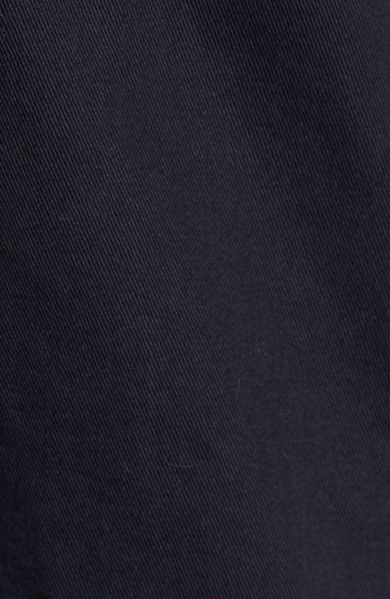 Embellished Utility Jacket,                             Alternate thumbnail 11, color,