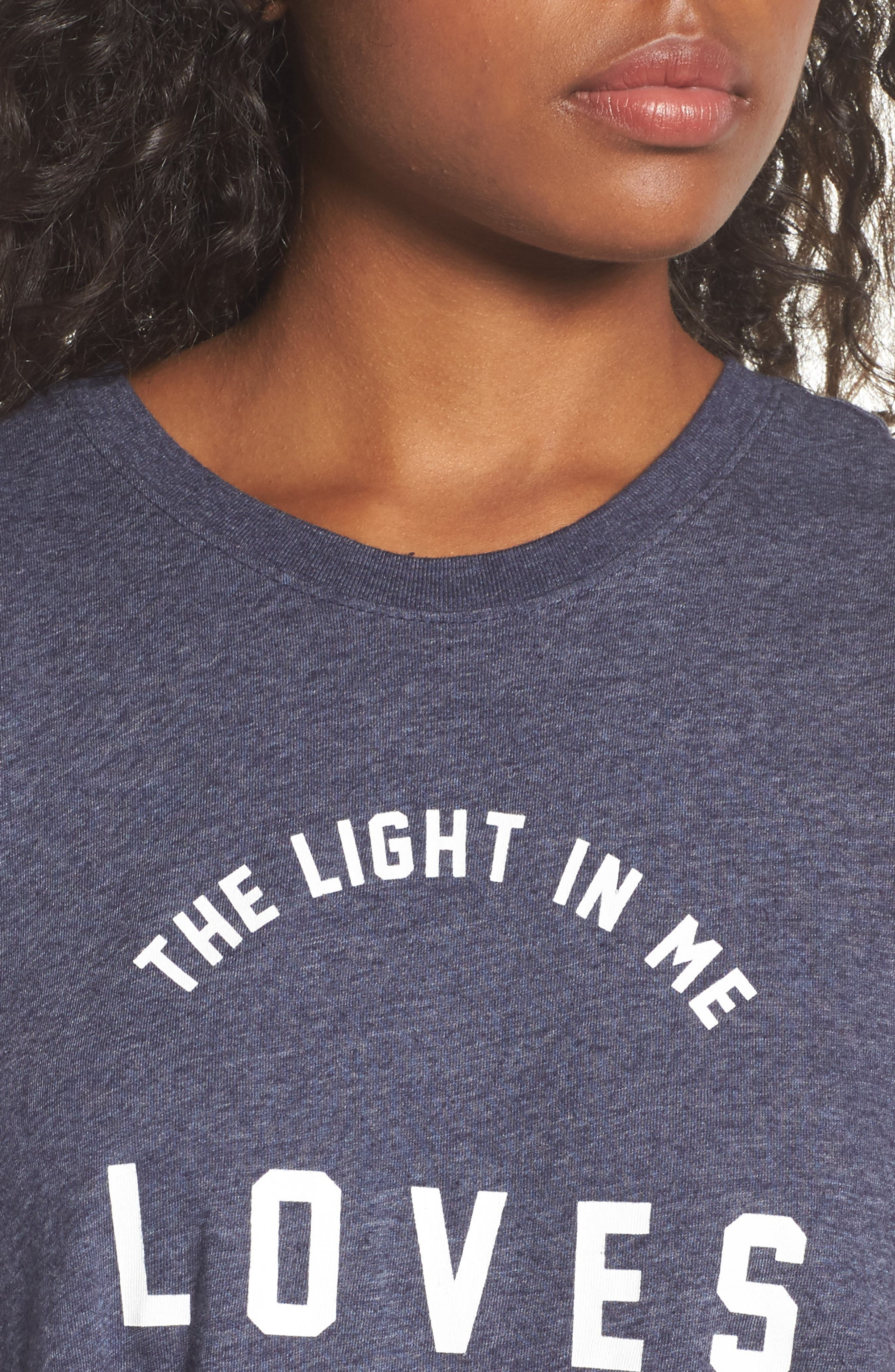 Light In Me Crop Tank,                             Alternate thumbnail 4, color,                             410