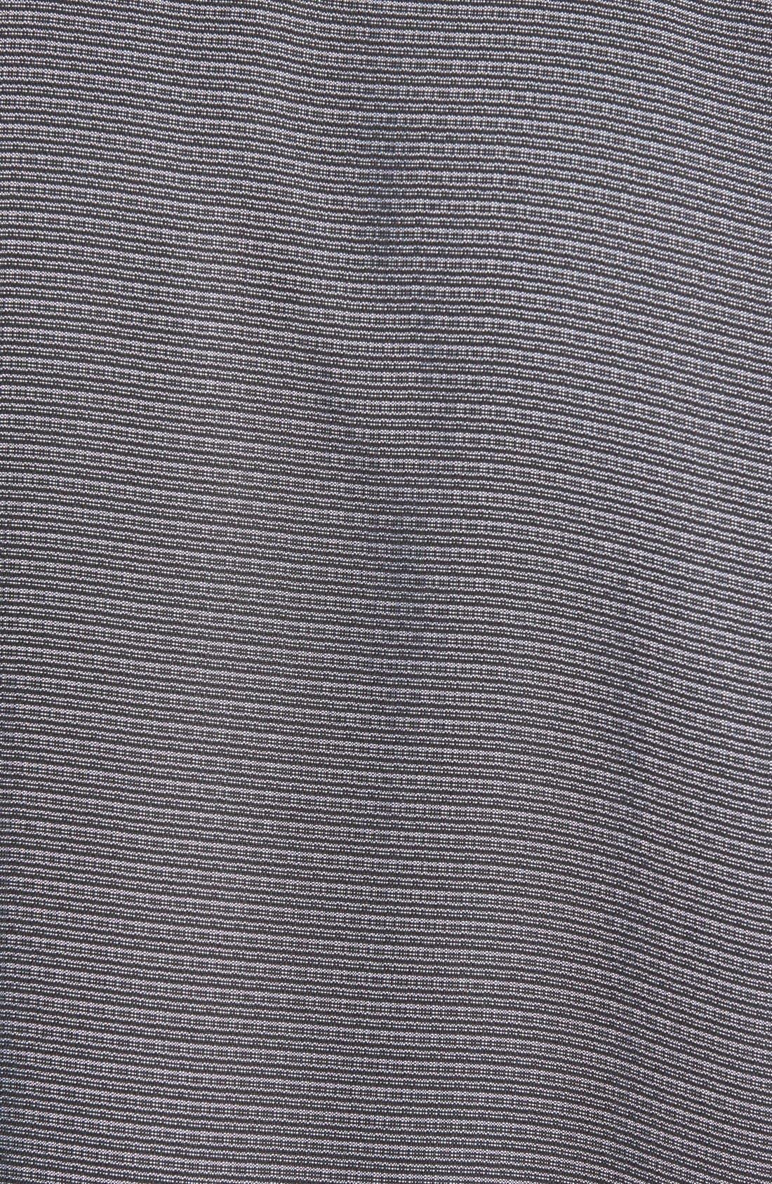 'Wind N Sea' Regular Fit Sport Shirt,                             Alternate thumbnail 24, color,
