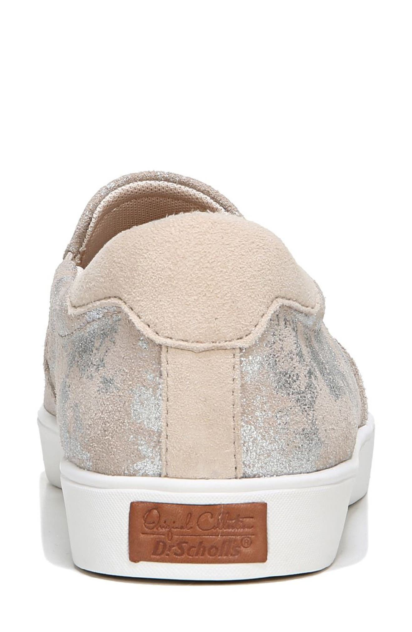 Original Collection 'Scout' Slip On Sneaker,                             Alternate thumbnail 169, color,