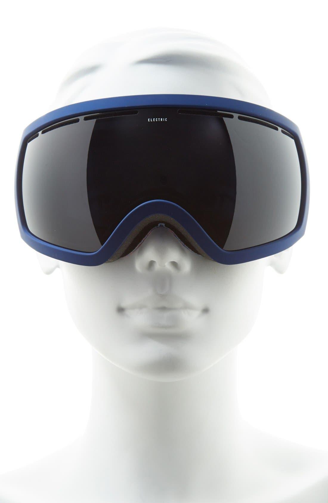 EG 2.5 215mm Snow Goggles,                             Alternate thumbnail 16, color,