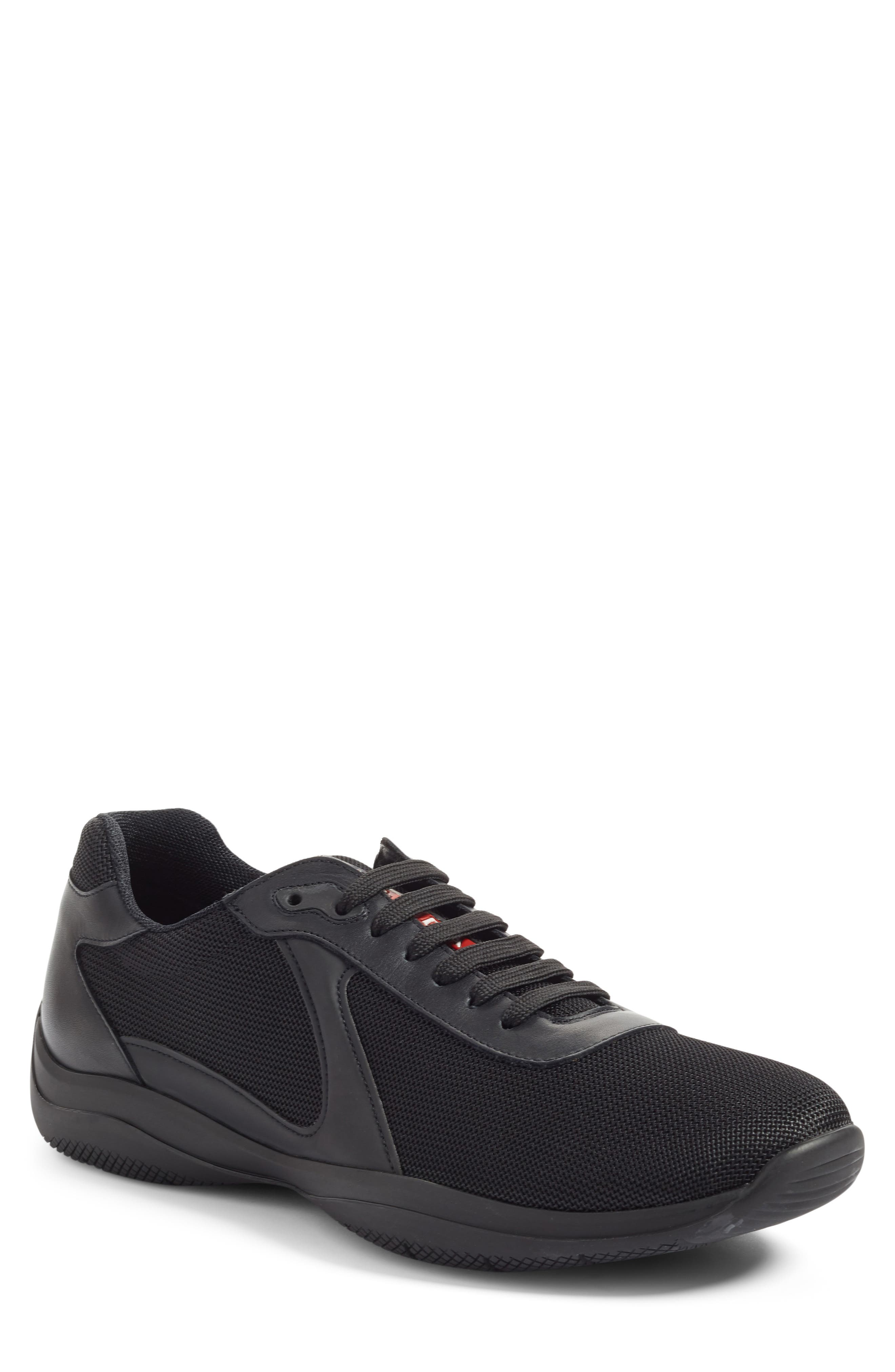 Sneaker,                             Main thumbnail 1, color,                             001