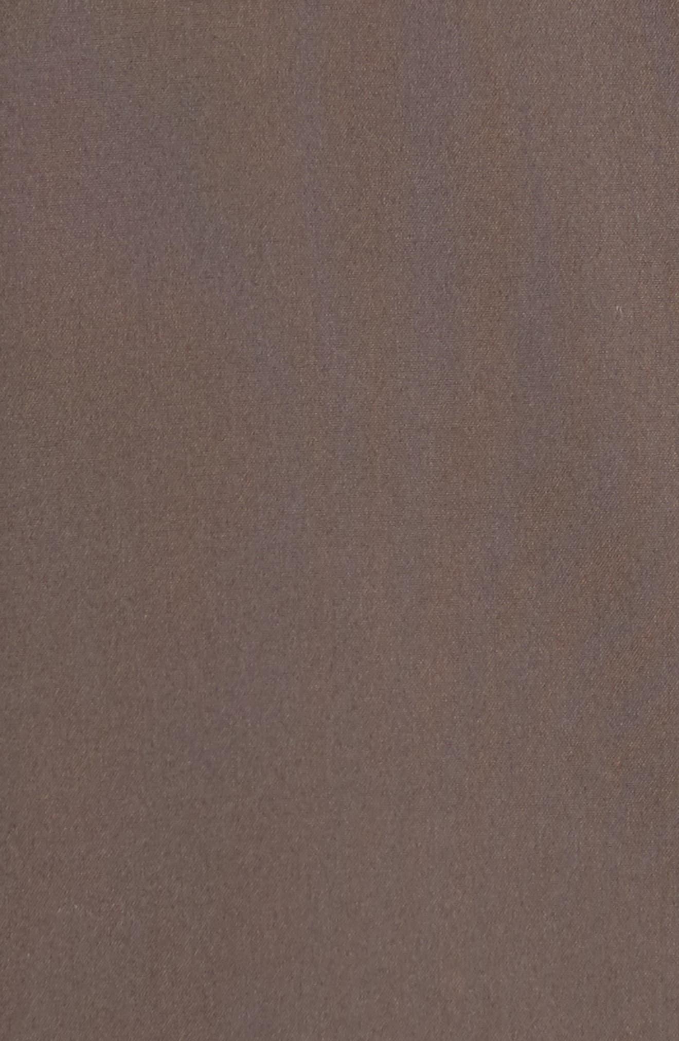 Farrow Long Tunic,                             Alternate thumbnail 5, color,