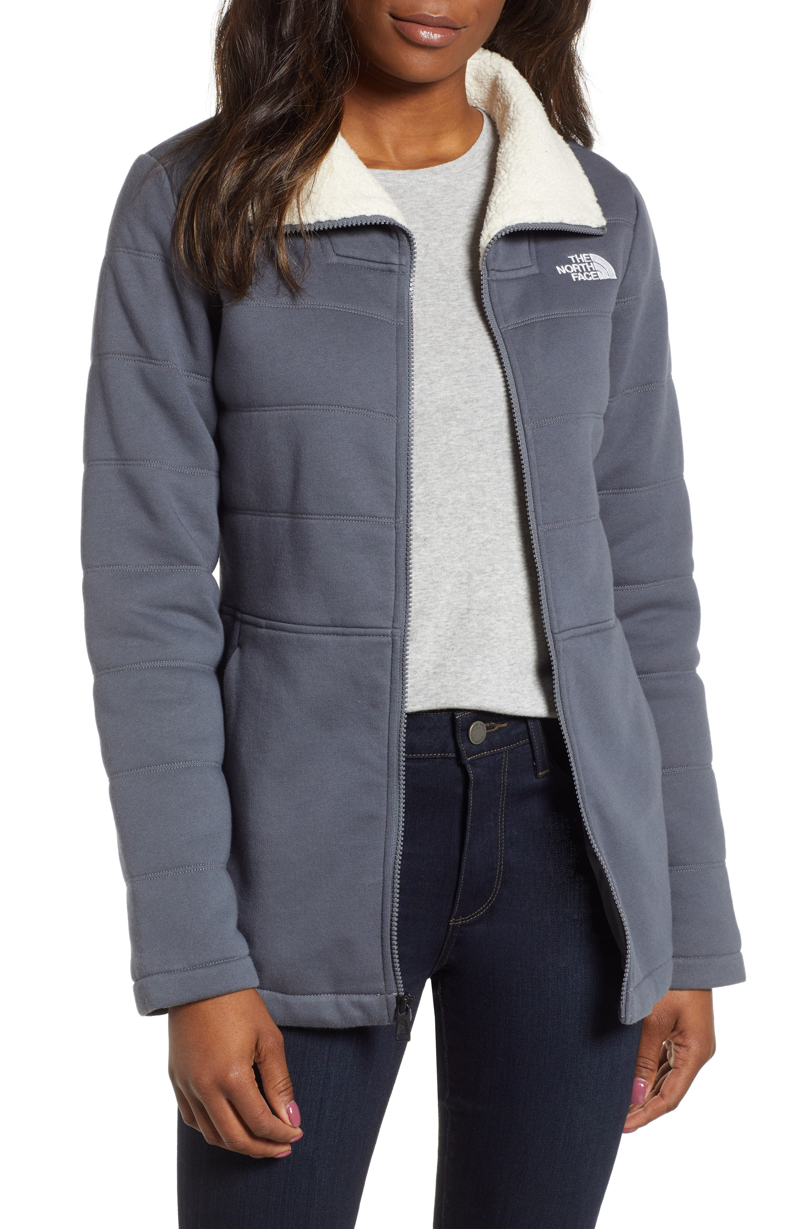 The North Face Women S Jackets Coats Parkas