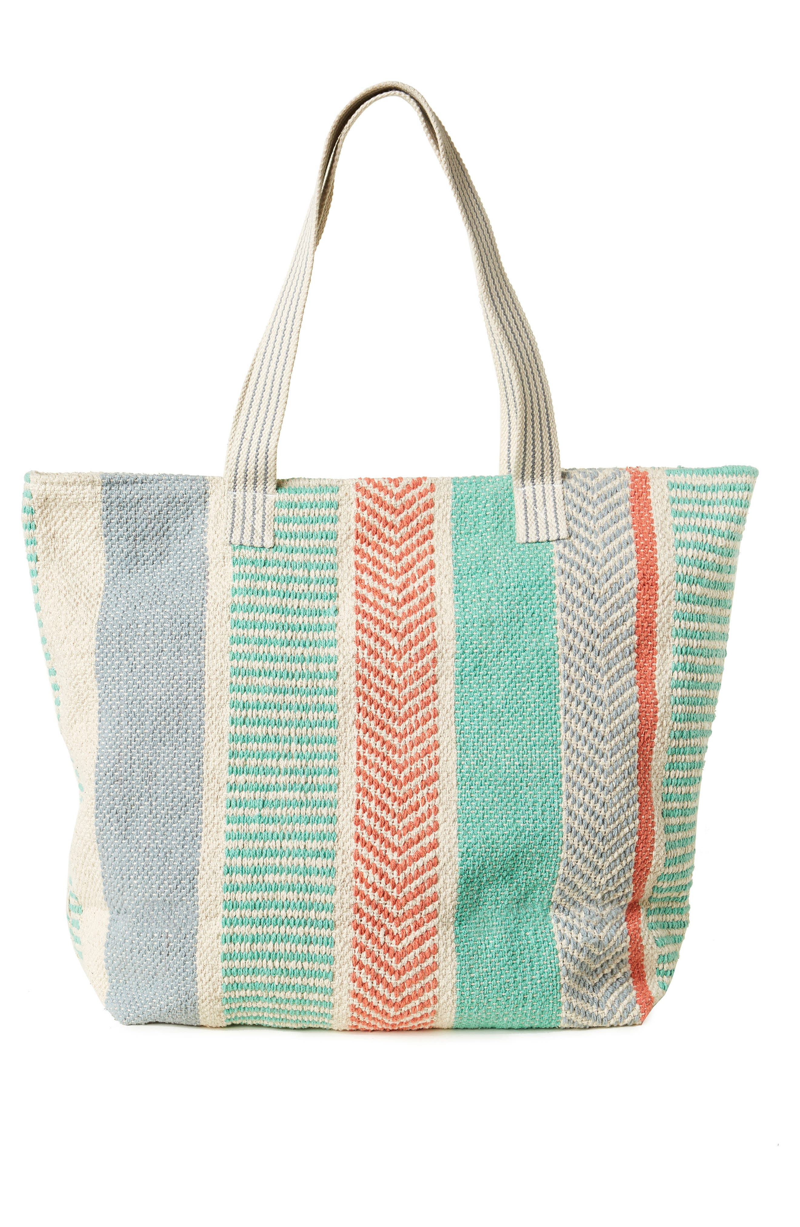O'NEILL,                             Heatwave Tote,                             Alternate thumbnail 2, color,                             250