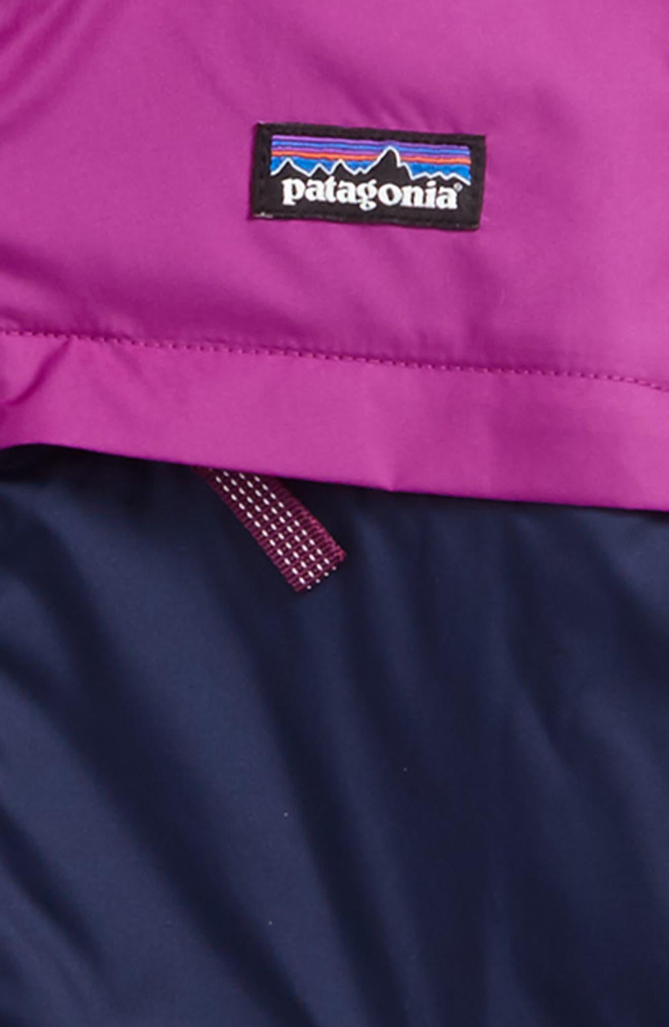 Quartzsite Hooded Jacket,                             Alternate thumbnail 2, color,                             400