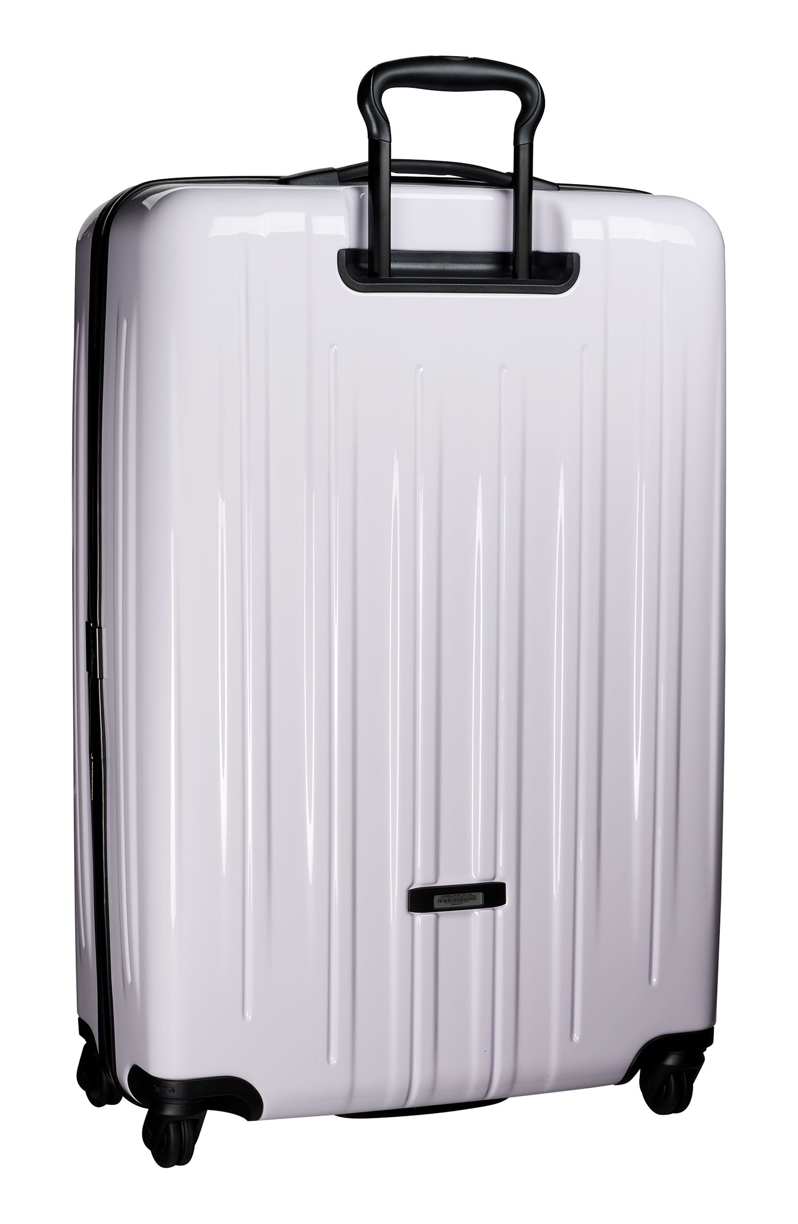 Extended Trip Expandable Wheeled 31-Inch Packing Case,                             Alternate thumbnail 34, color,