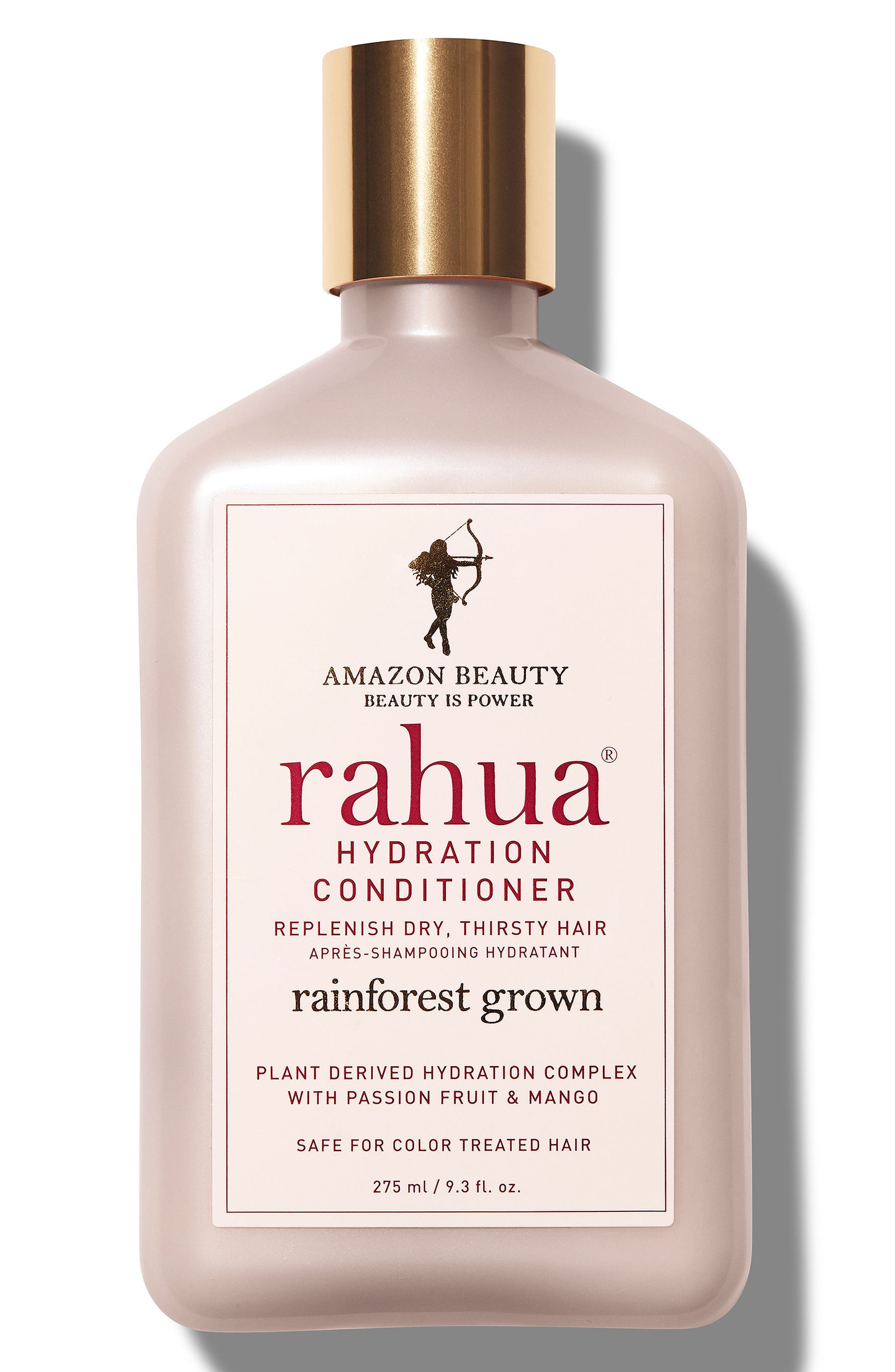 SPACE.NK.apothecary rahua<sup>®</sup> Hydration Conditioner,                             Main thumbnail 1, color,                             000