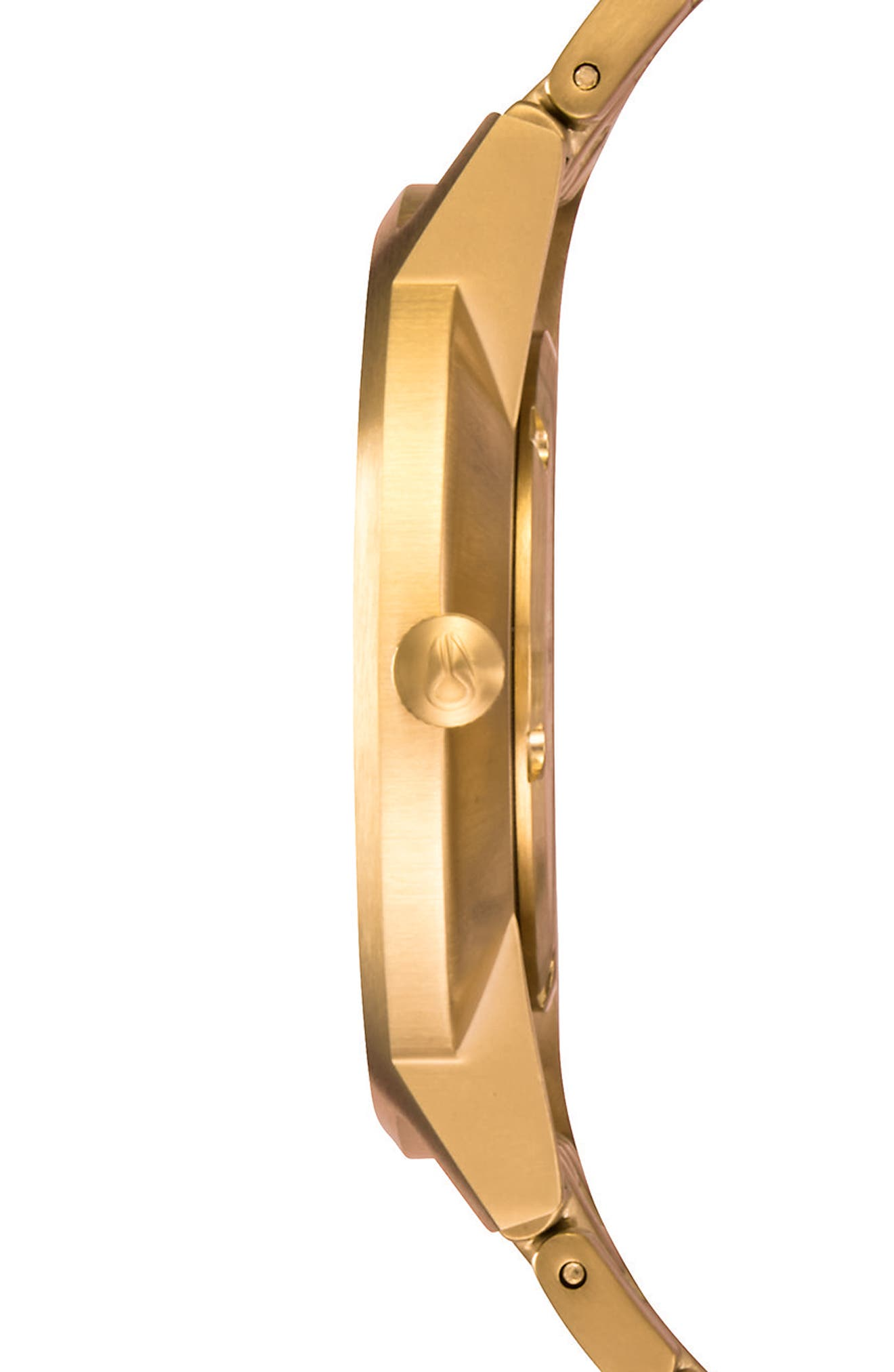 Porter Bracelet Watch, 40mm,                             Alternate thumbnail 27, color,
