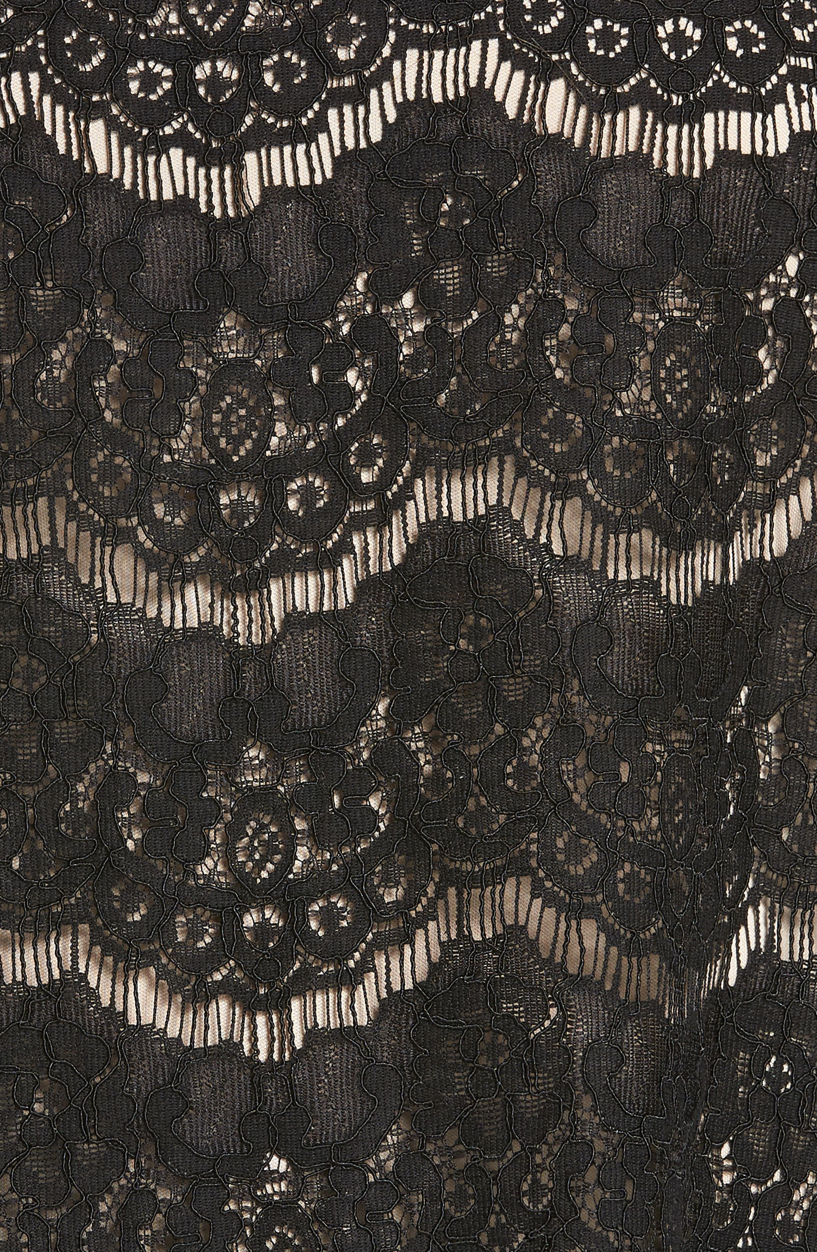 Lace Top,                             Alternate thumbnail 13, color,
