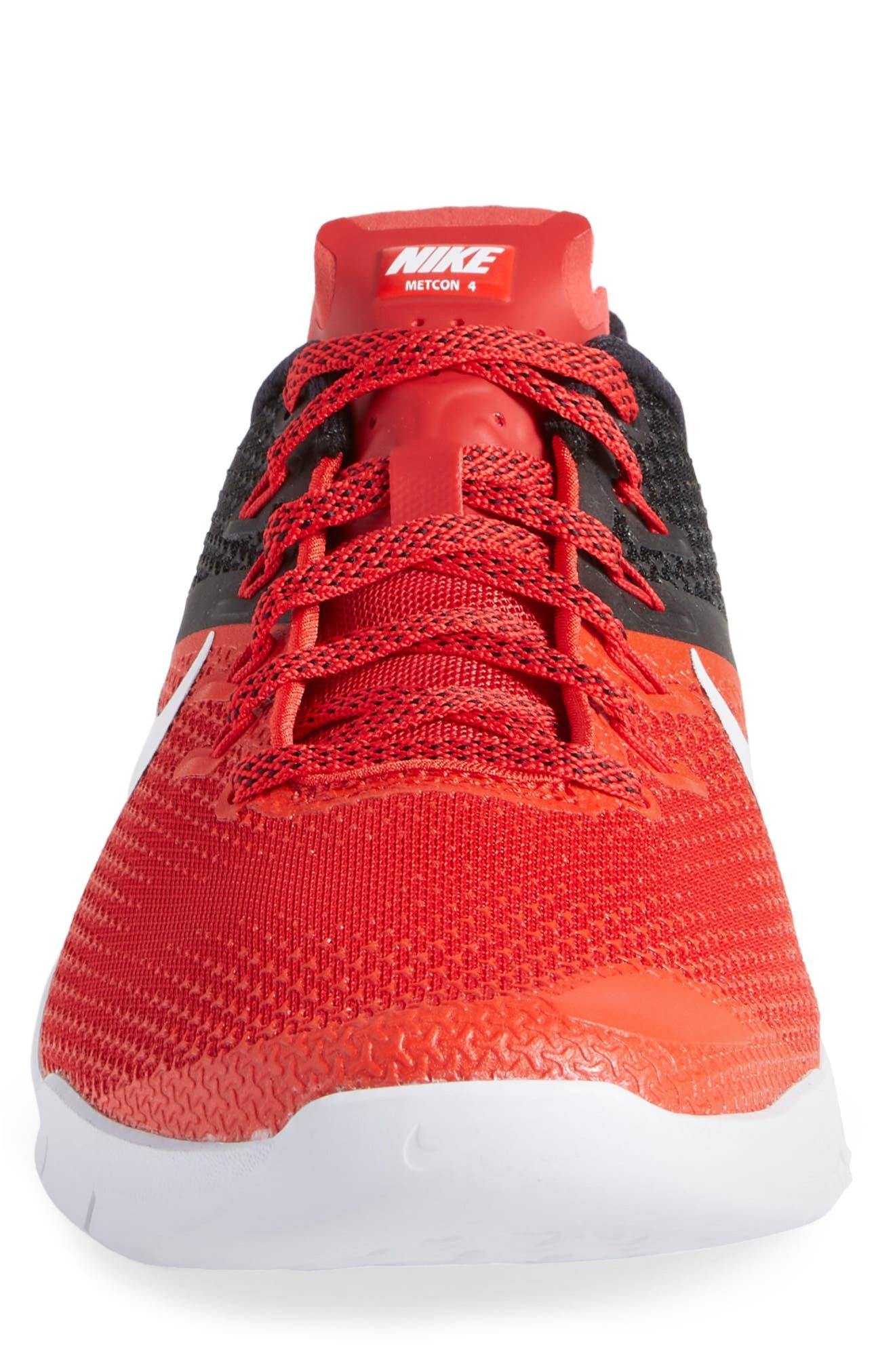 Metcon 4 Training Shoe,                             Alternate thumbnail 63, color,