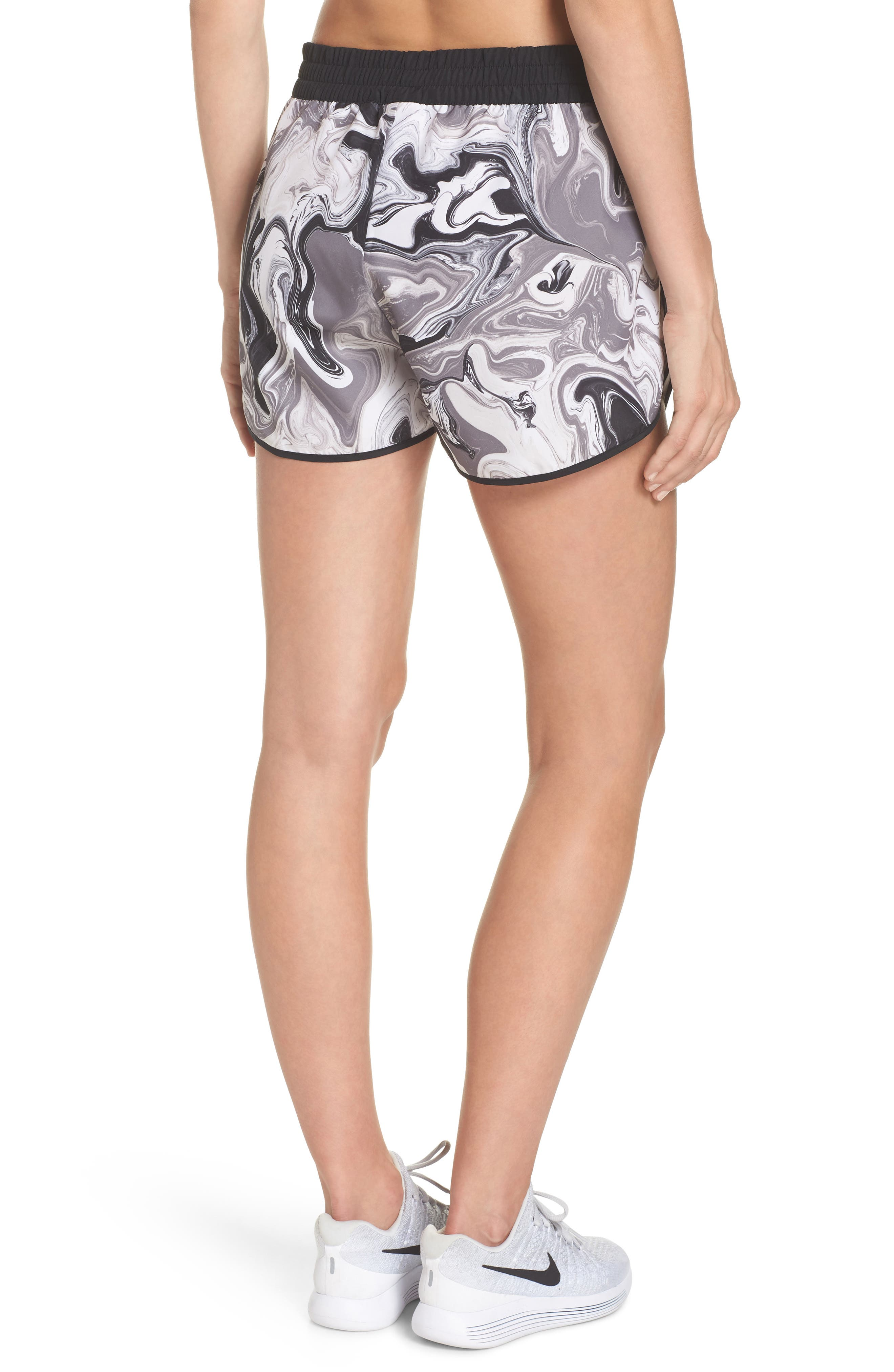 Sportswear Women's Shorts,                             Alternate thumbnail 4, color,                             036