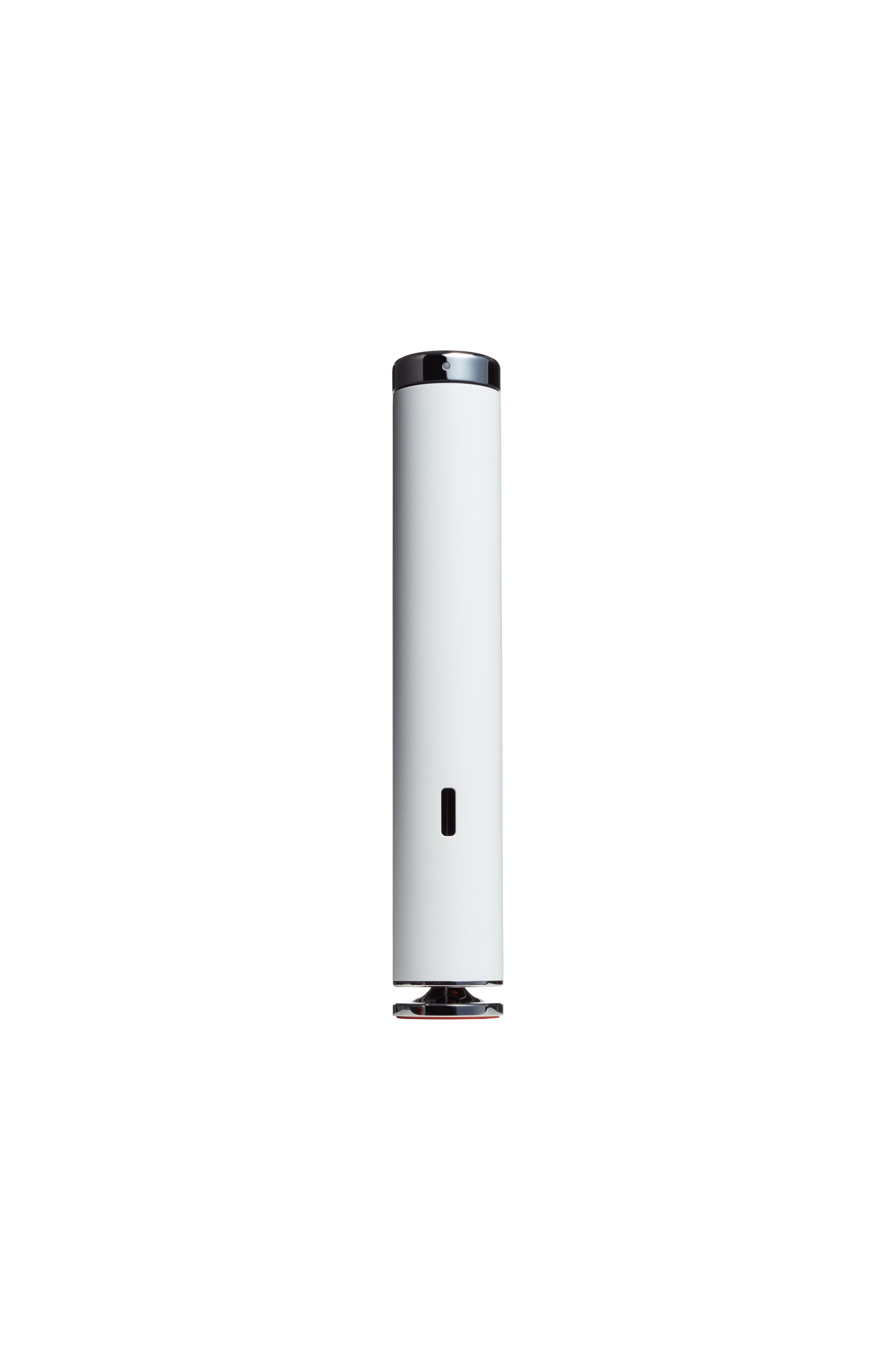 Joule Sous Vide,                             Main thumbnail 1, color,                             WHITE/ STAINLESS