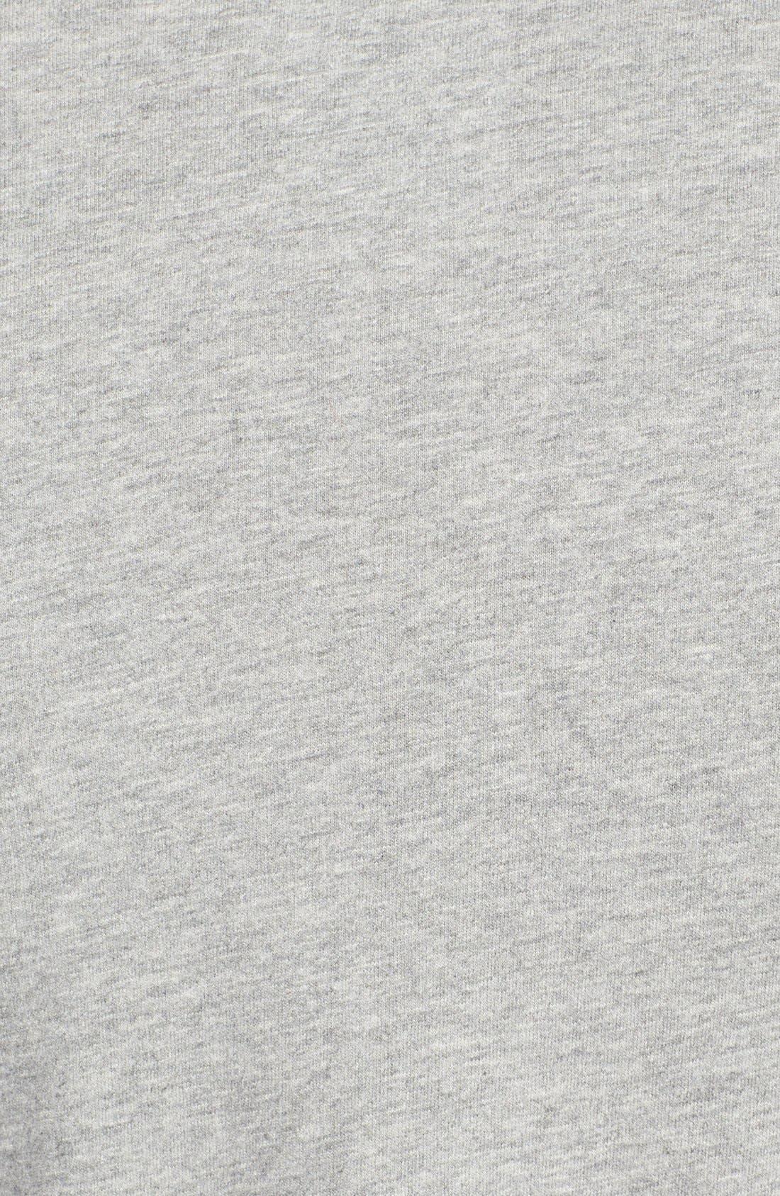 'Tee-Futura Icon' Graphic T-Shirt,                             Alternate thumbnail 31, color,
