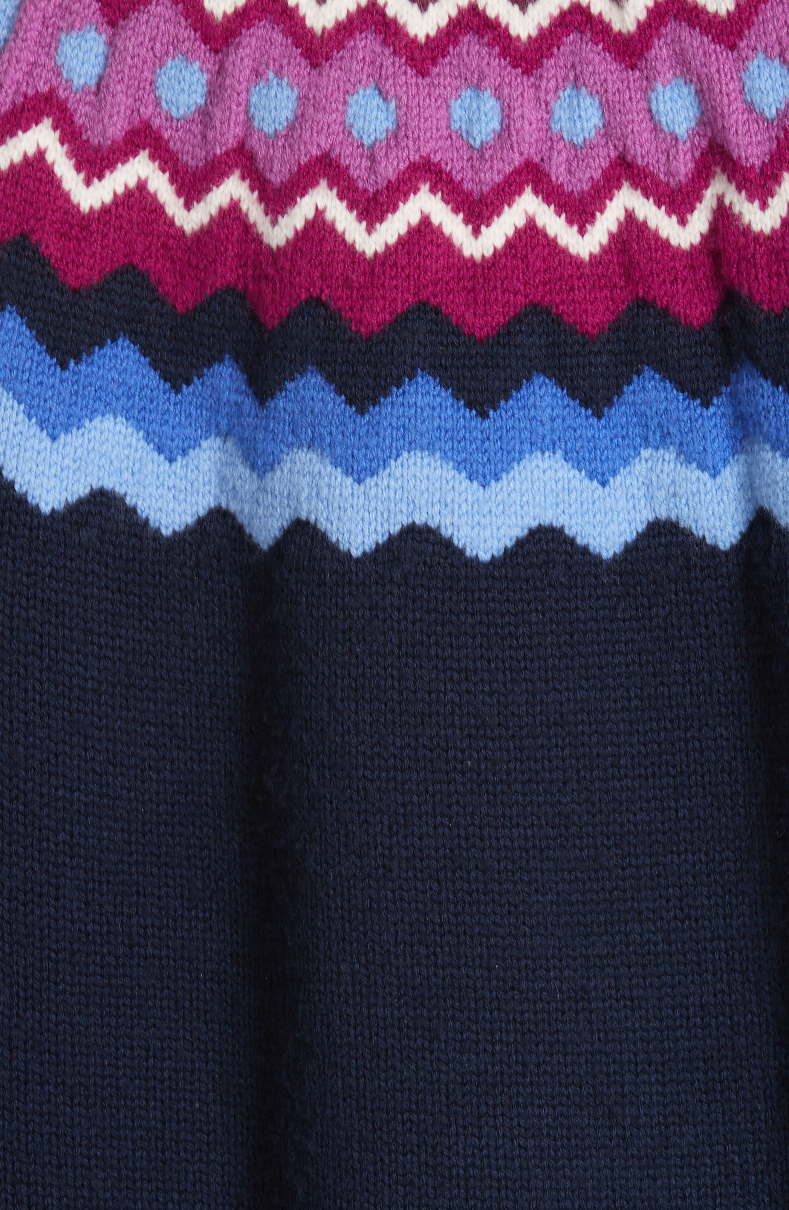 JOIE,                             Karenya Sweater,                             Alternate thumbnail 5, color,                             410