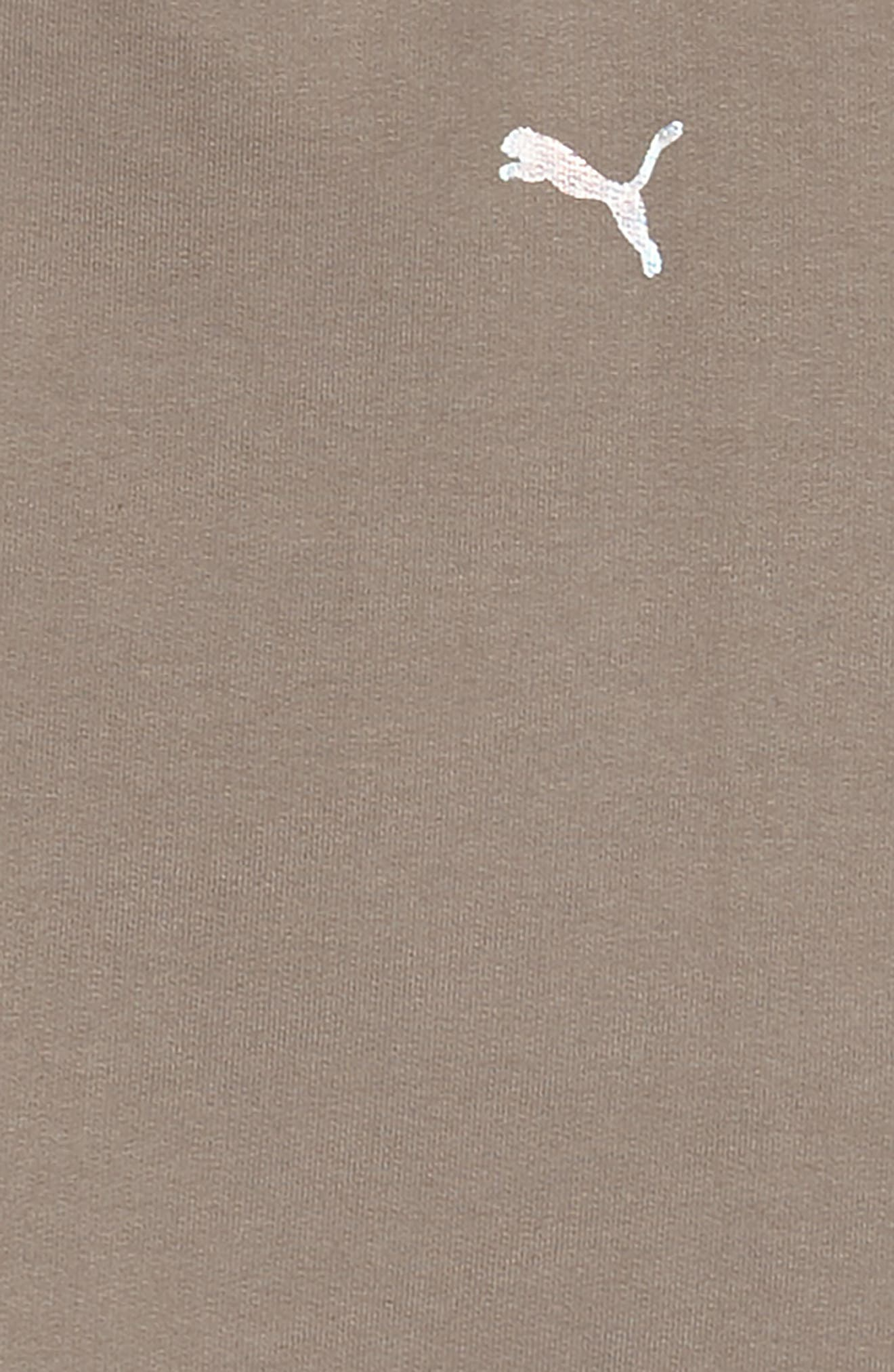 Twist Back Tank Dress,                             Alternate thumbnail 3, color,                             255