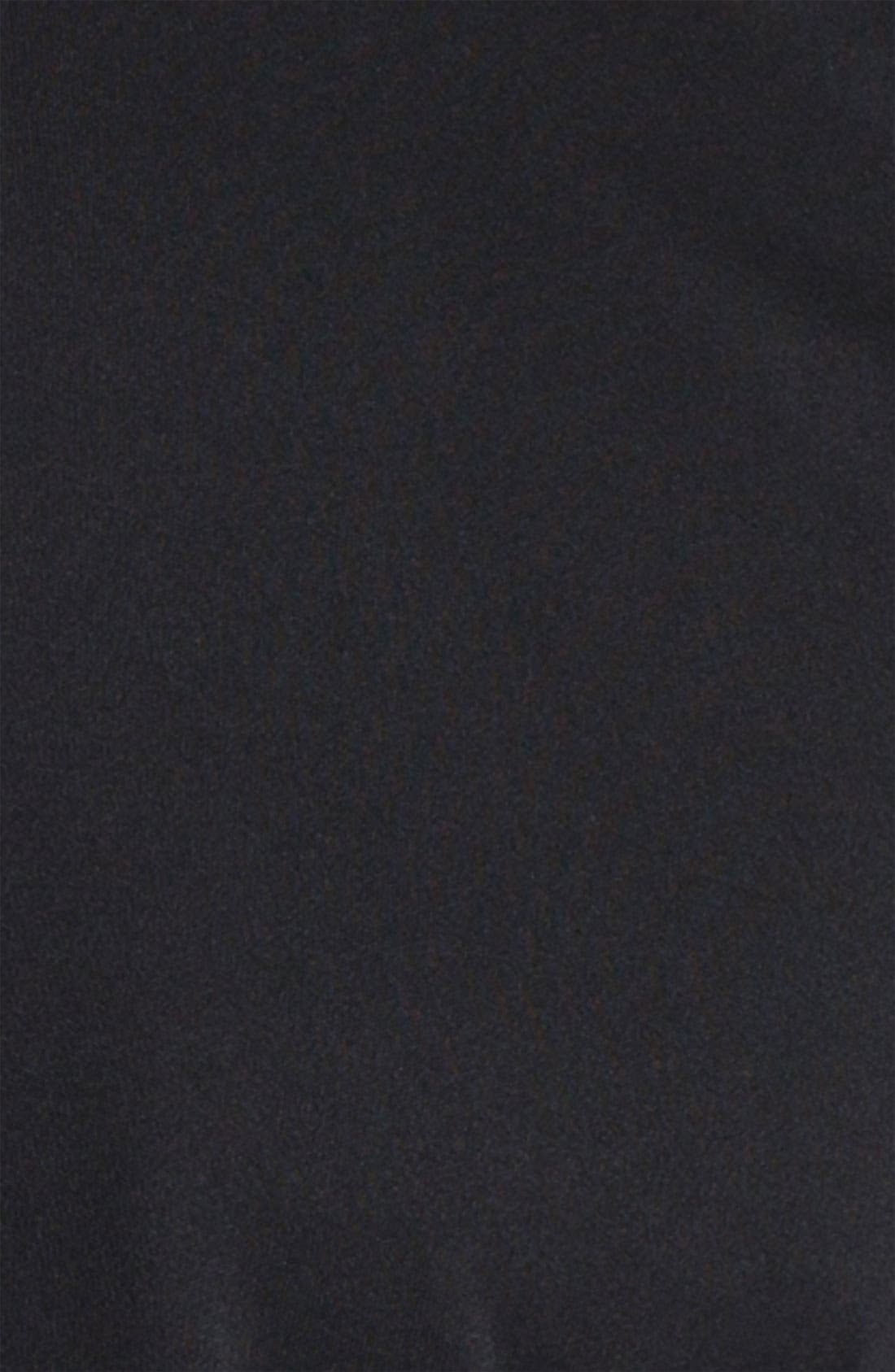 '365 Core' CLIMACOOL<sup>®</sup> T-Shirt,                             Alternate thumbnail 3, color,                             001