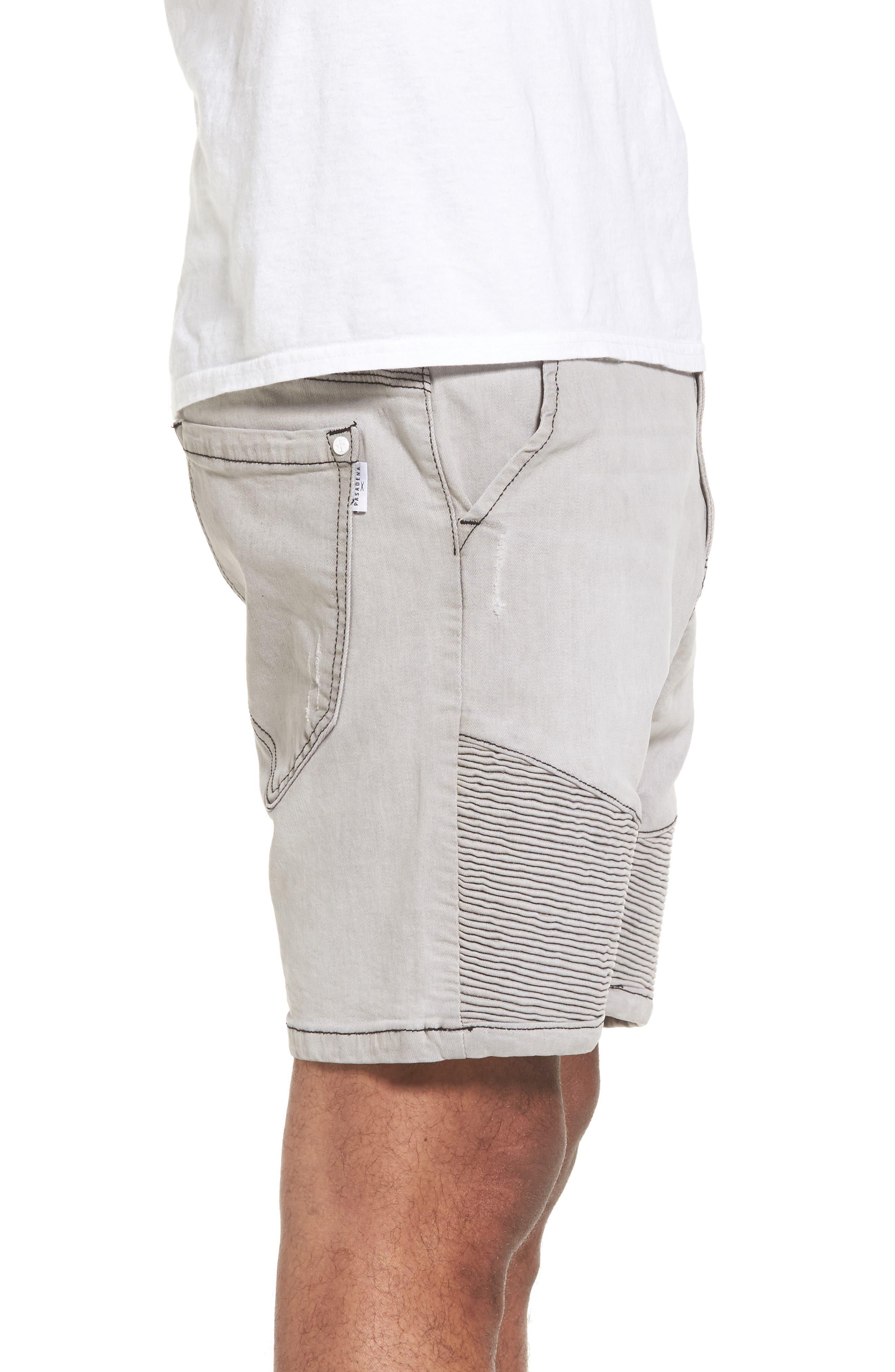 Scope Shorts,                             Alternate thumbnail 3, color,                             069