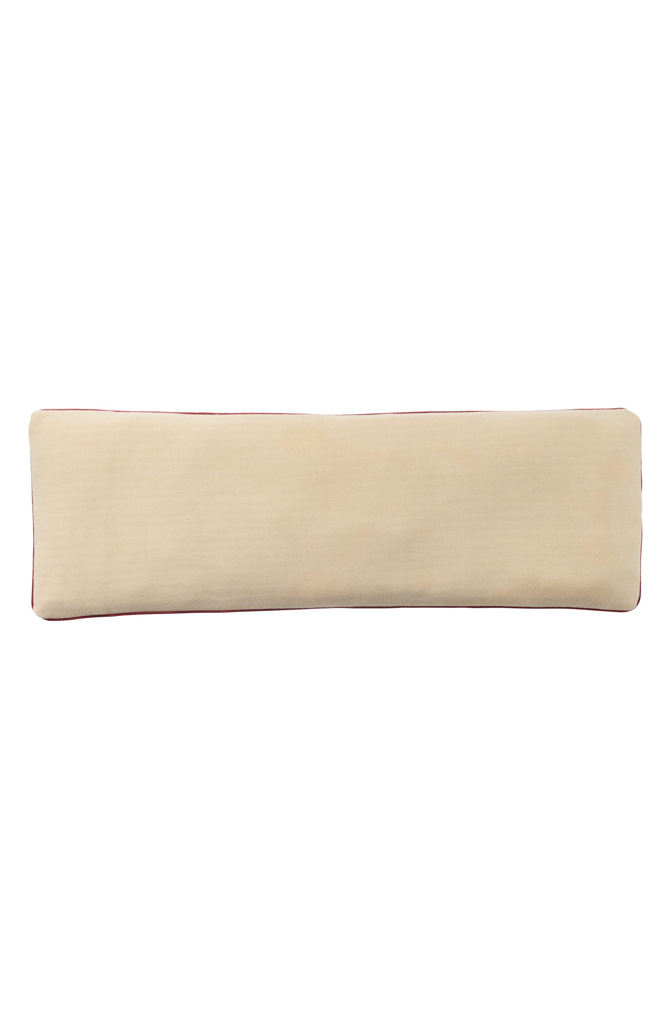 Feel Good Hug<sup>™</sup> Warm Ginger Body Wrap,                         Main,                         color, NO COLOR