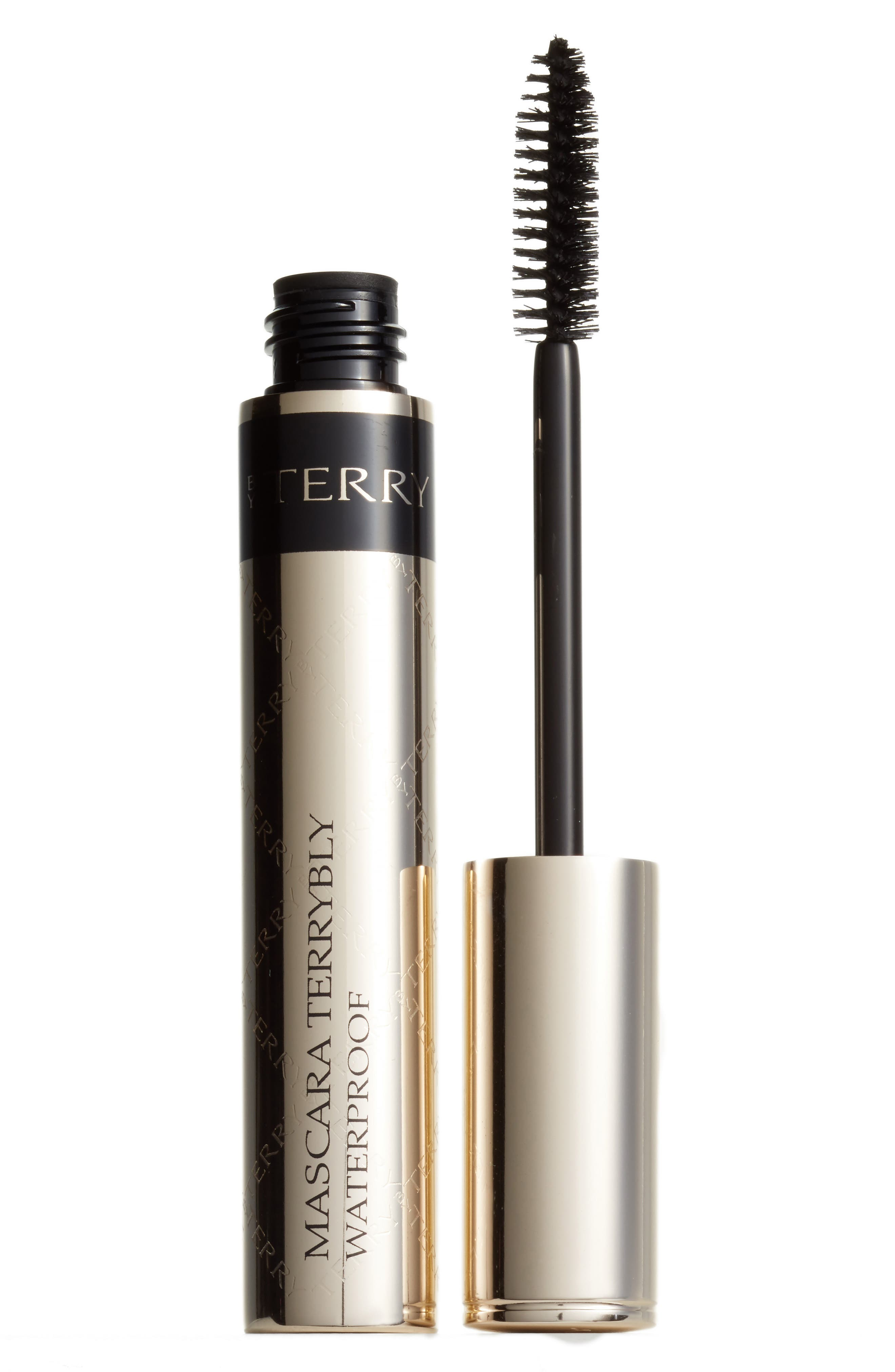 SPACE.NK.apothecary By Terry Mascara Terrybly Waterproof,                             Alternate thumbnail 2, color,                             NO COLOR